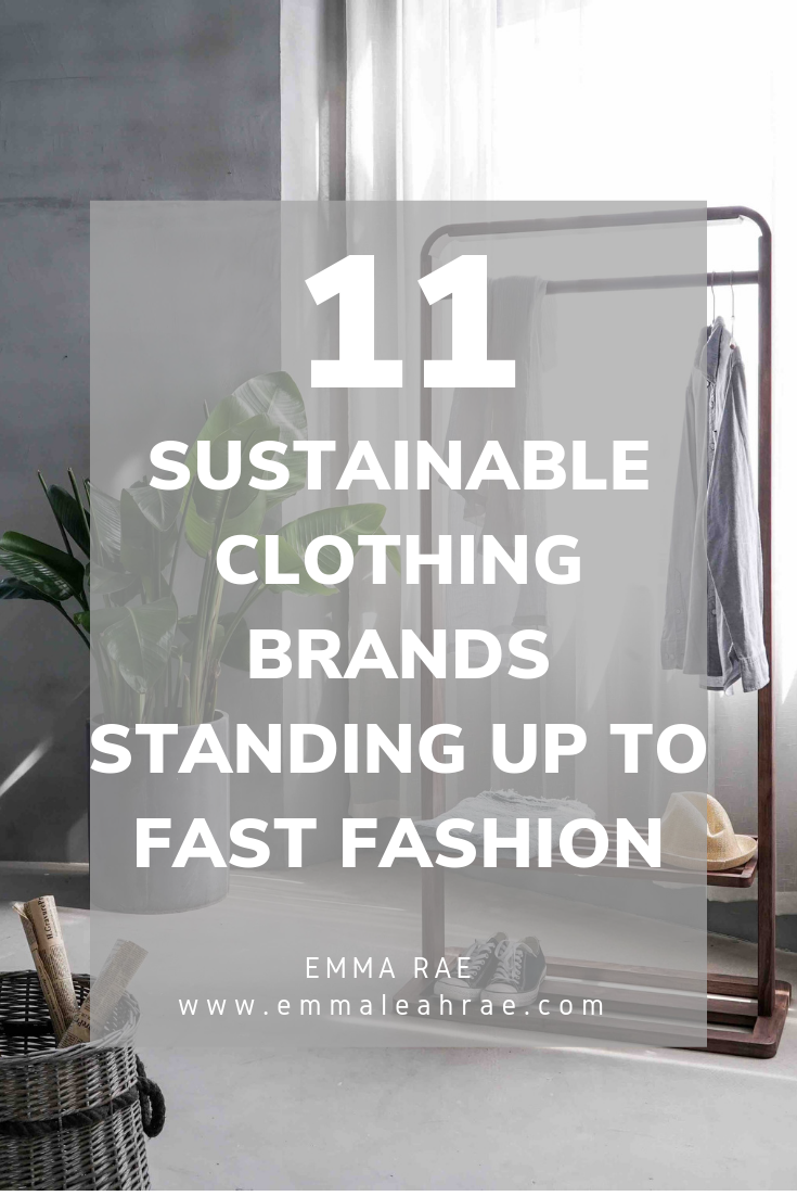 11-SUSTAINABLE-FAIR-TRADE-ETHICAL-CLOTHING-BRANDS.png
