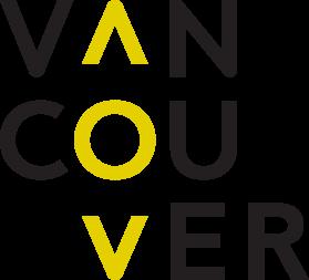 logo_black_tourism_vancouver.png