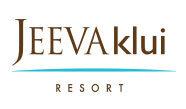 logo-jeevaklui.jpg