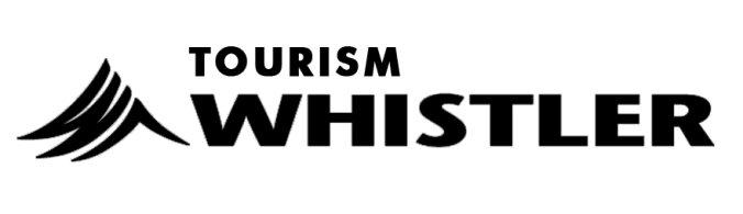 tourismwhistlerlogo.jpg
