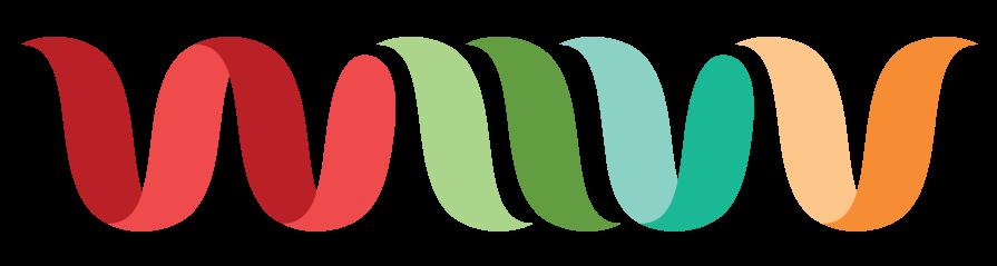 wiivv-logo-horizontal.png