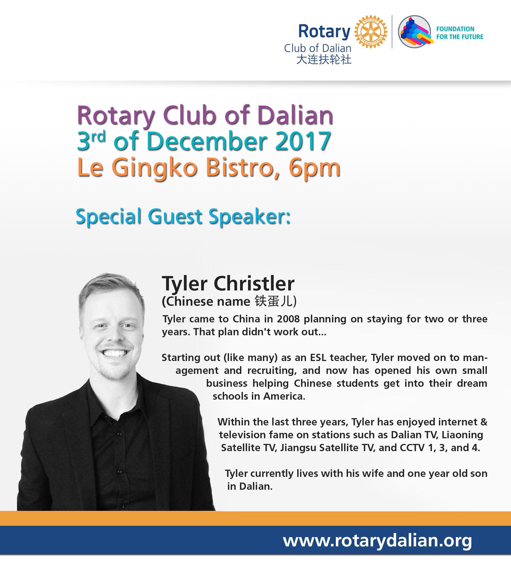 Tyler Christler Guest Speaker 3rd of December.jpg