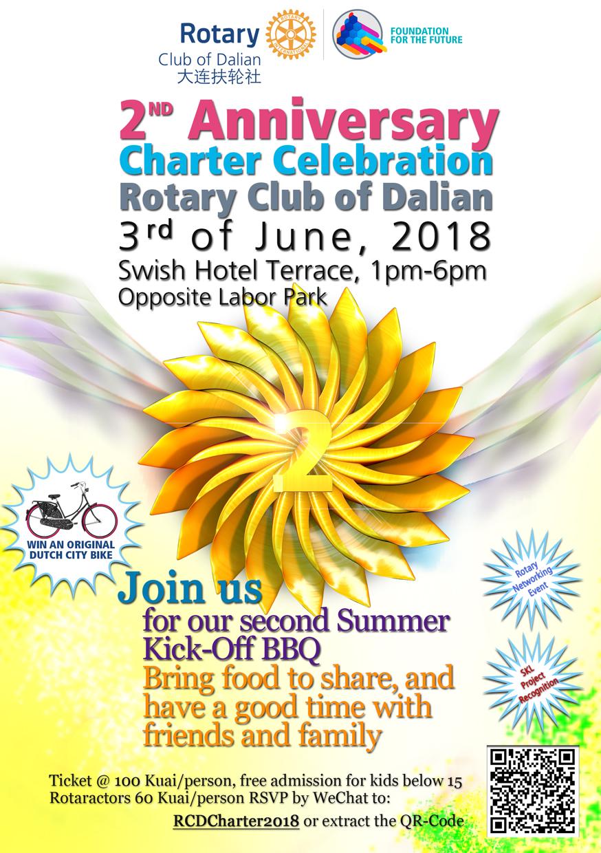RCD-Charter-Celebration-2018_7.jpg