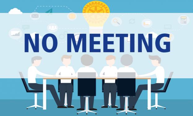 RotaryMeetingGraphic-NoMeeting-624x375.png