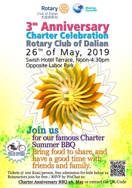 RCD-Charter-Celebration-BBQ.jpg