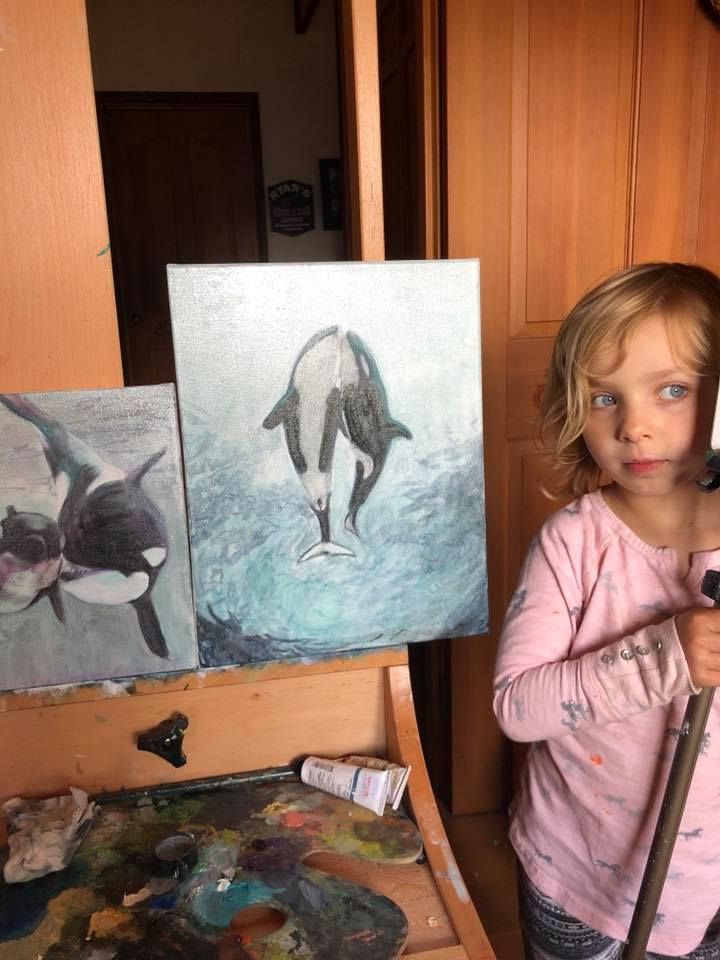 whale paintings.jpg
