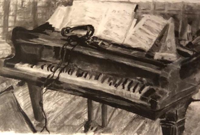 Piano Hansee Hall.jpg