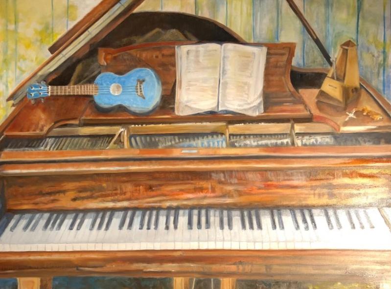 Tiffany's Piano.jpeg
