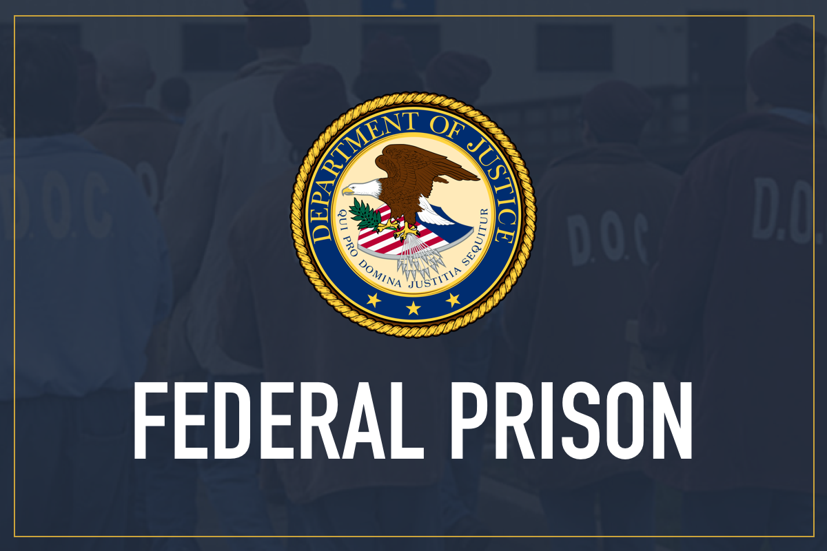 Federal Prison@2x.png