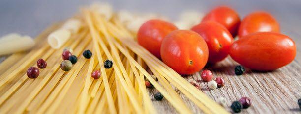 Best Italian Food Las Vegas Has to Offer.jpg