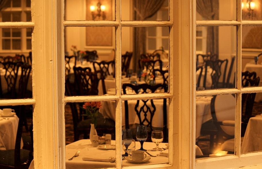 italian restaurants in henderson