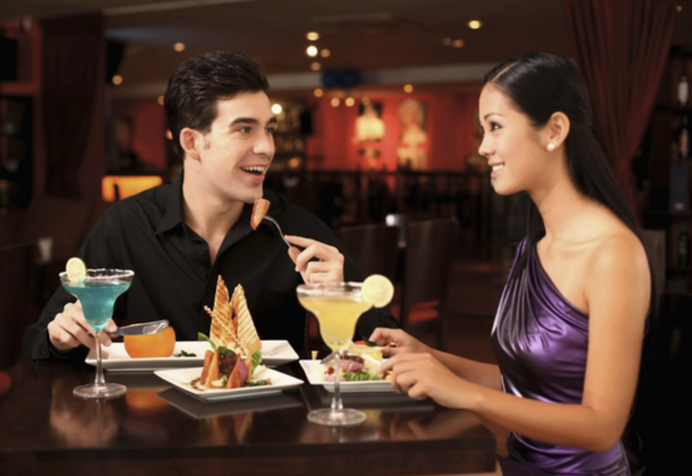 Italian Restaurants In Henderson, Nevada That You Can Take The Family To