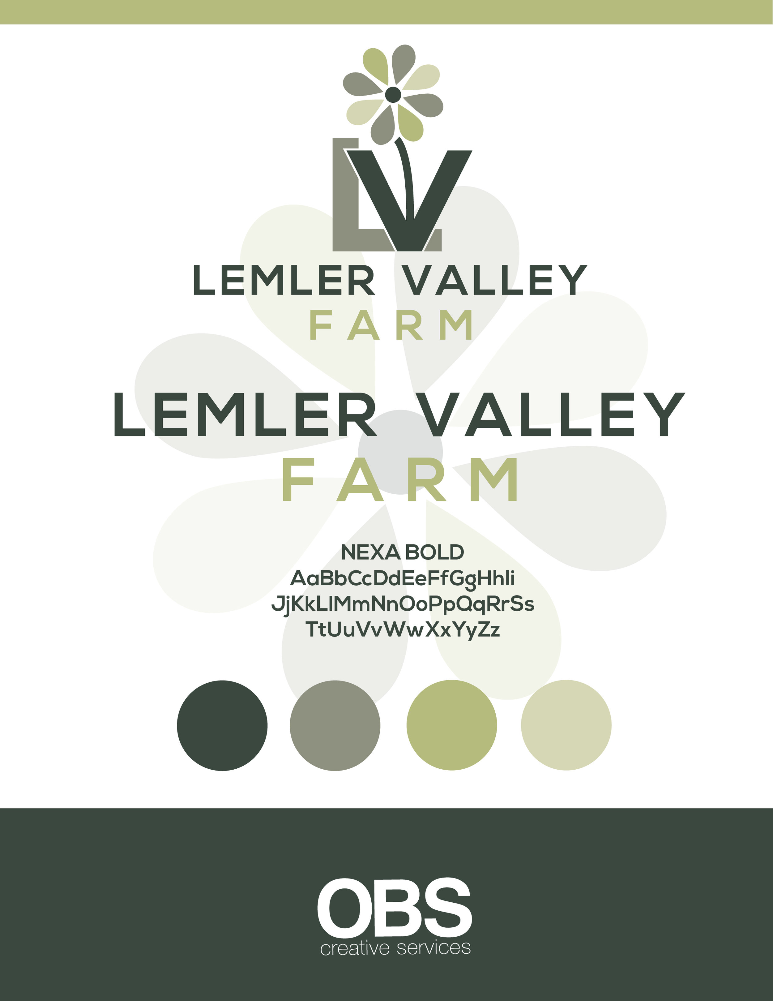 MCB Recruit CardLemler Valley Farm.jpg