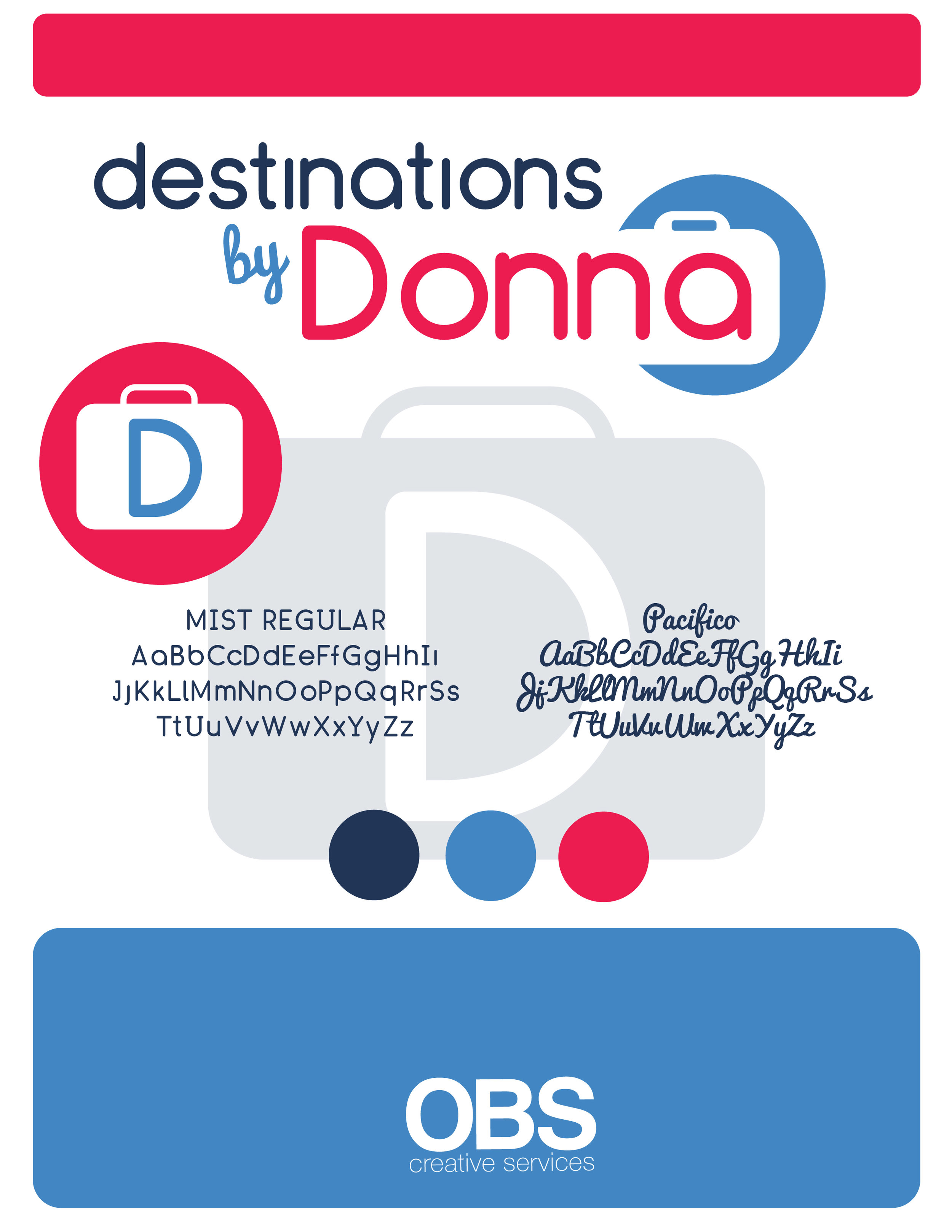 MCB Recruit CardDestinations by Donna.jpg