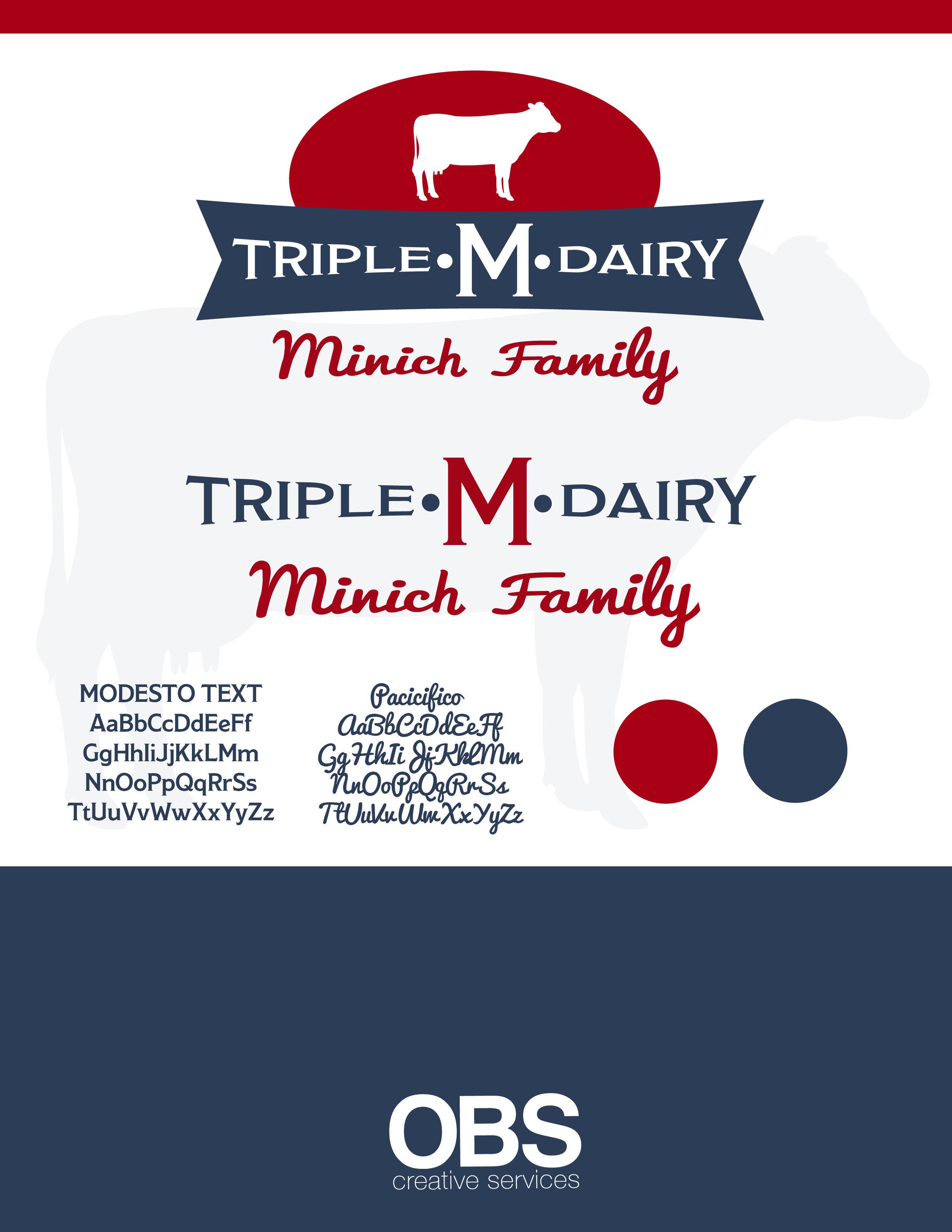 MCB Recruit CardTriple M Dairy.jpg