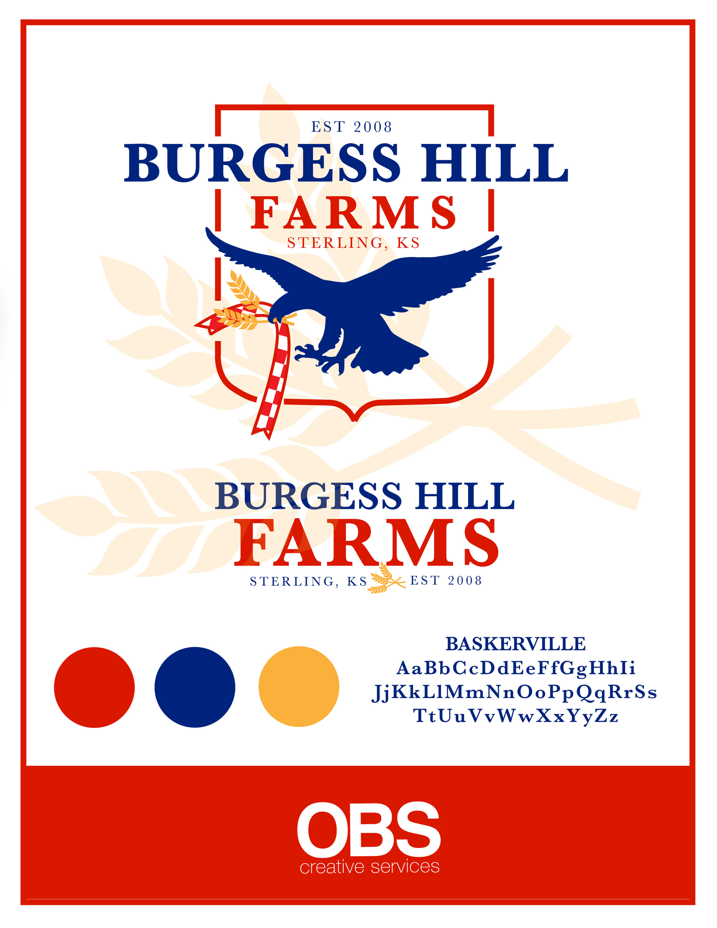 Burgess Hill Farms.jpg