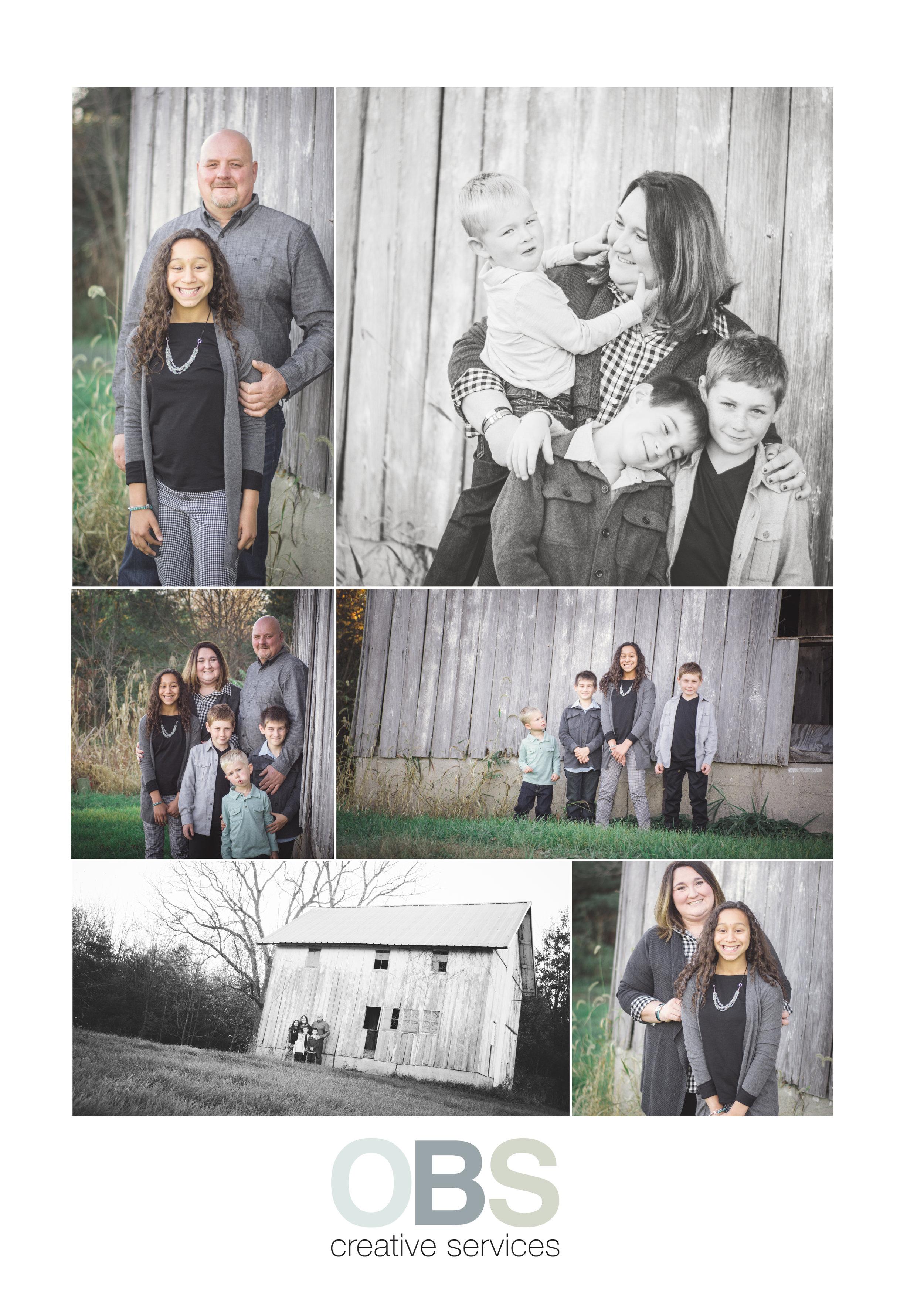 Leininger Family.jpg