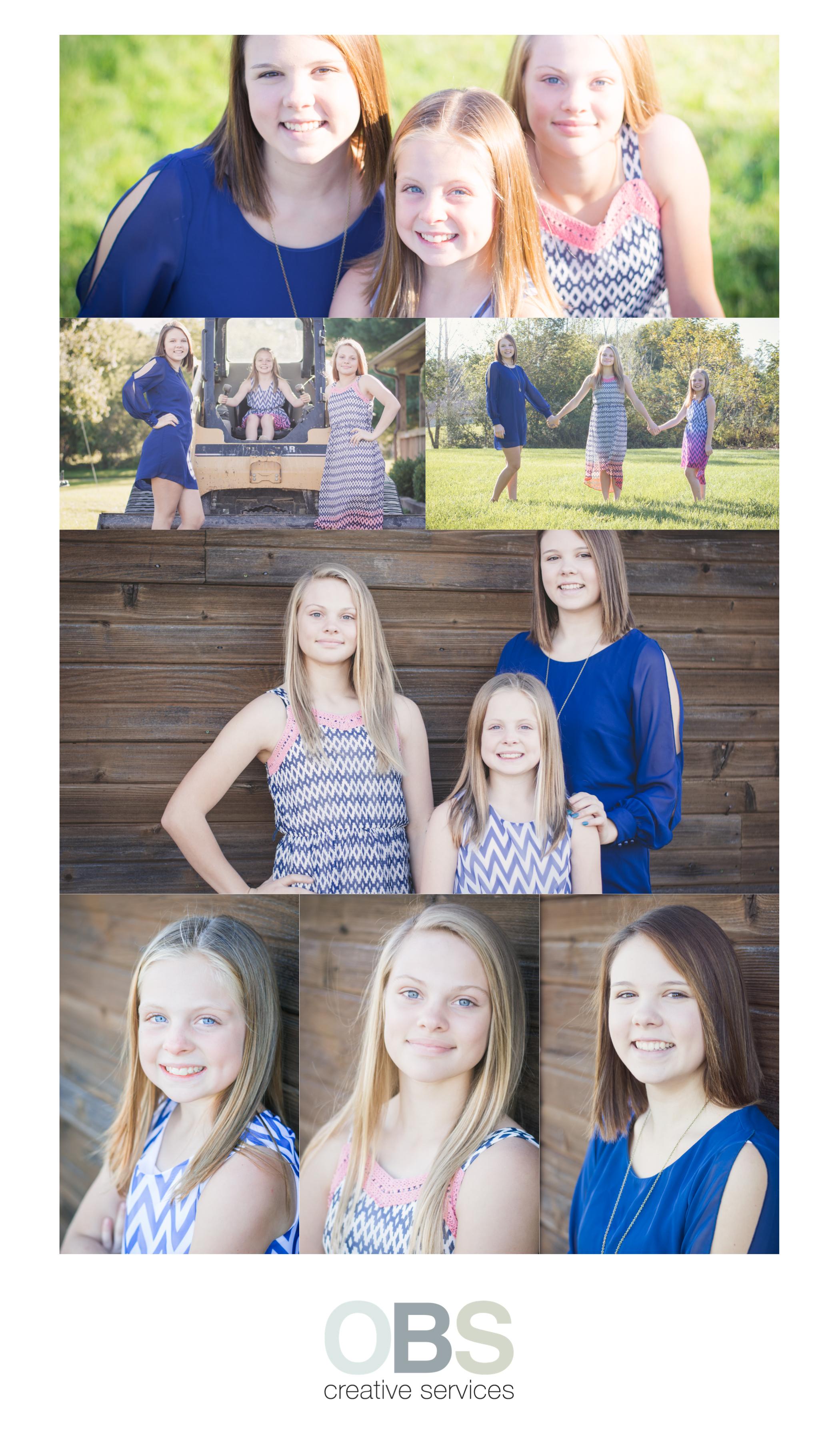 Bradley Girls1.jpg