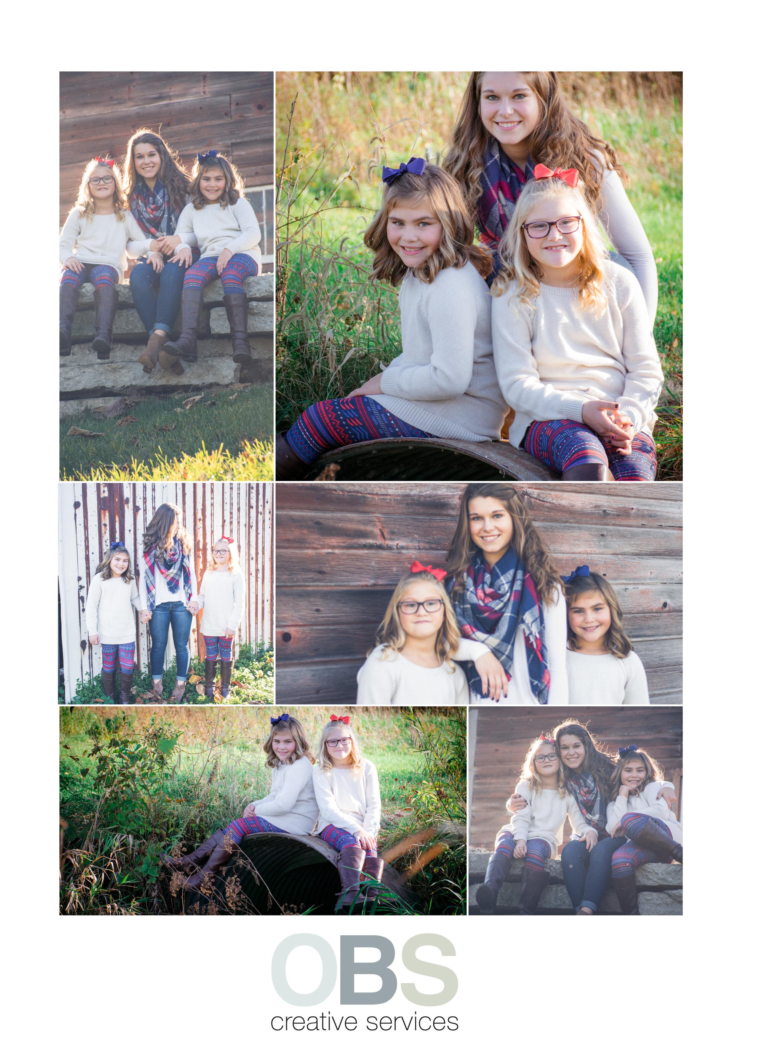 Koch Girls.jpg