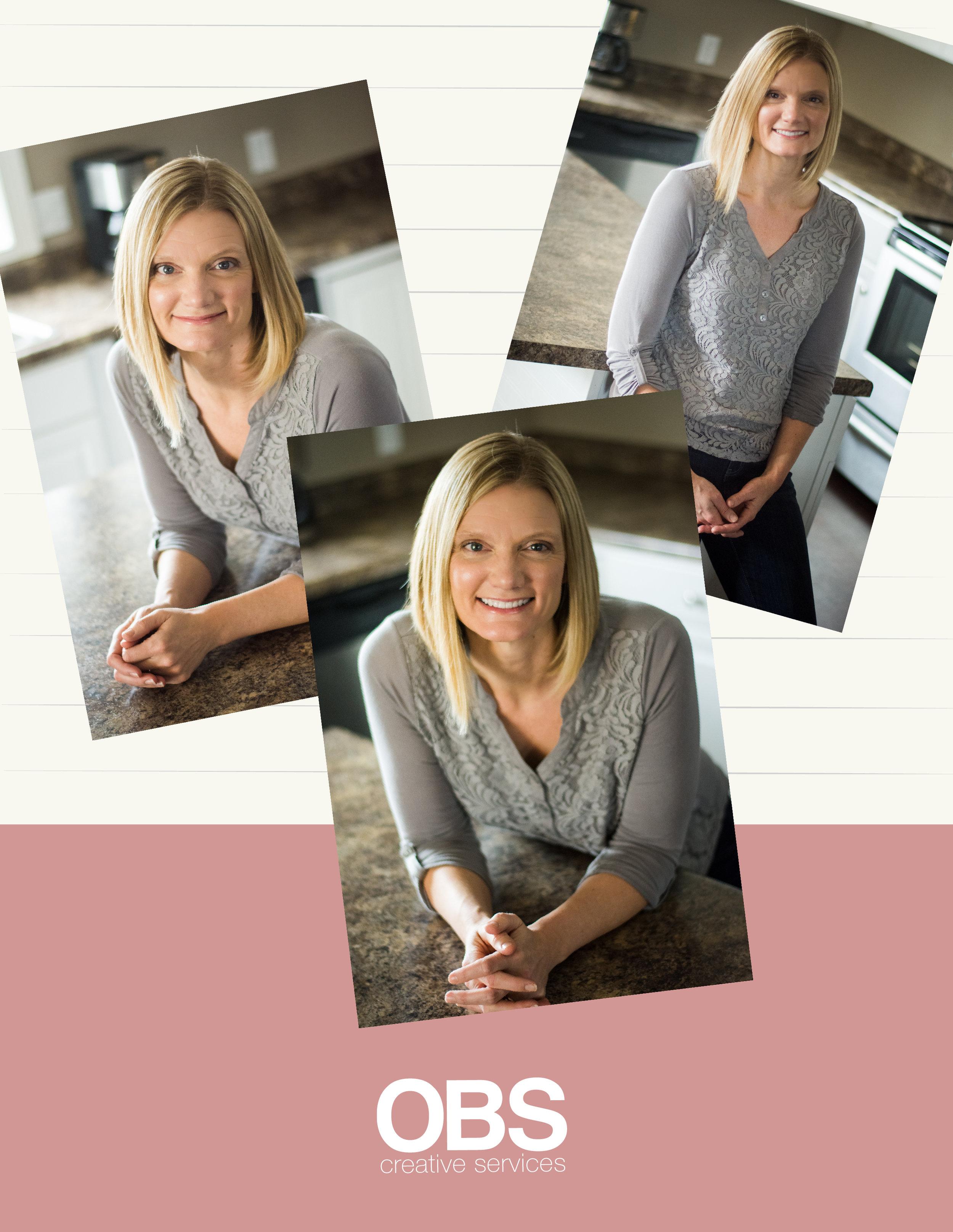 Kim Waggoner Headshots@300x-100.jpg