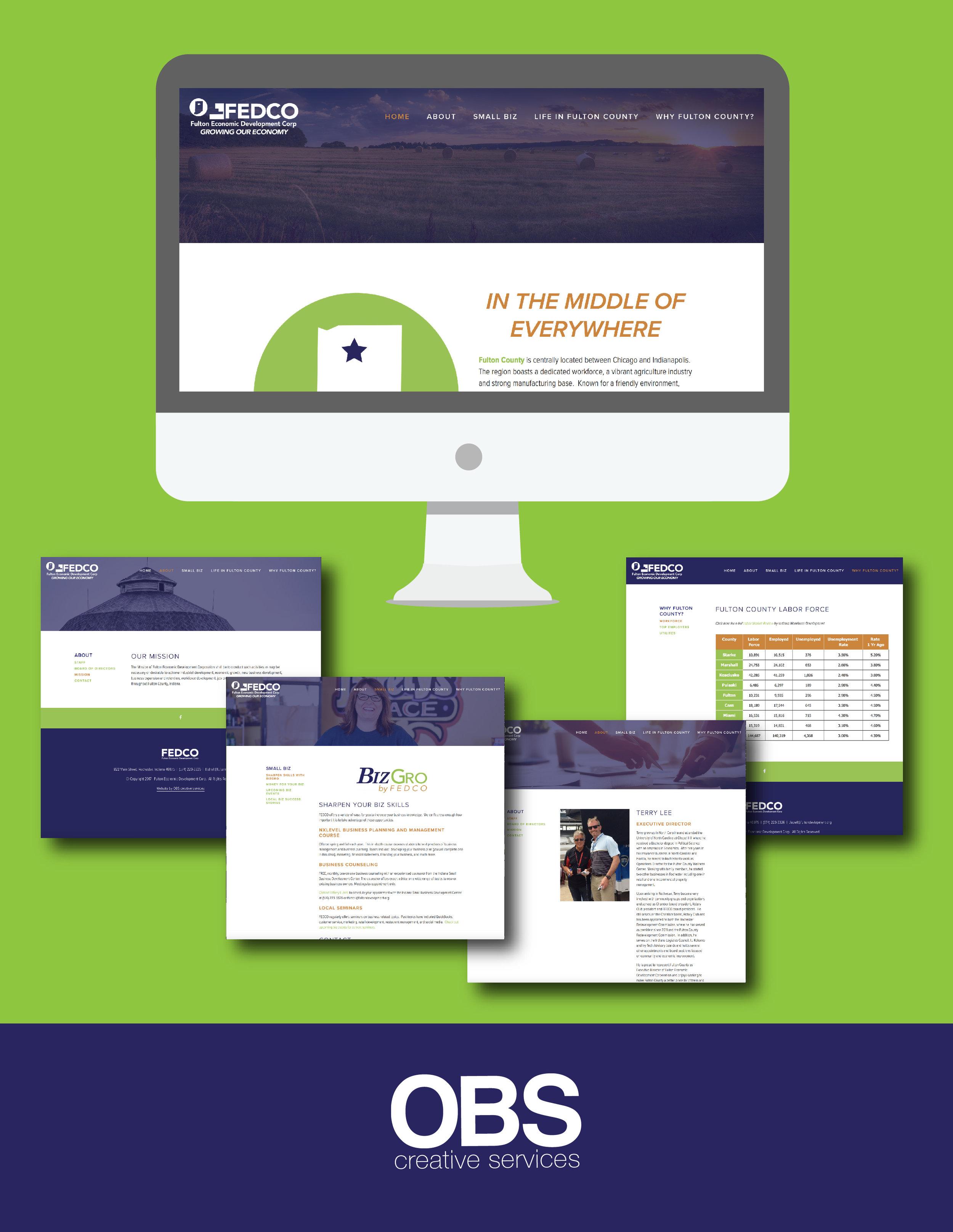 FEDCO Website.jpg
