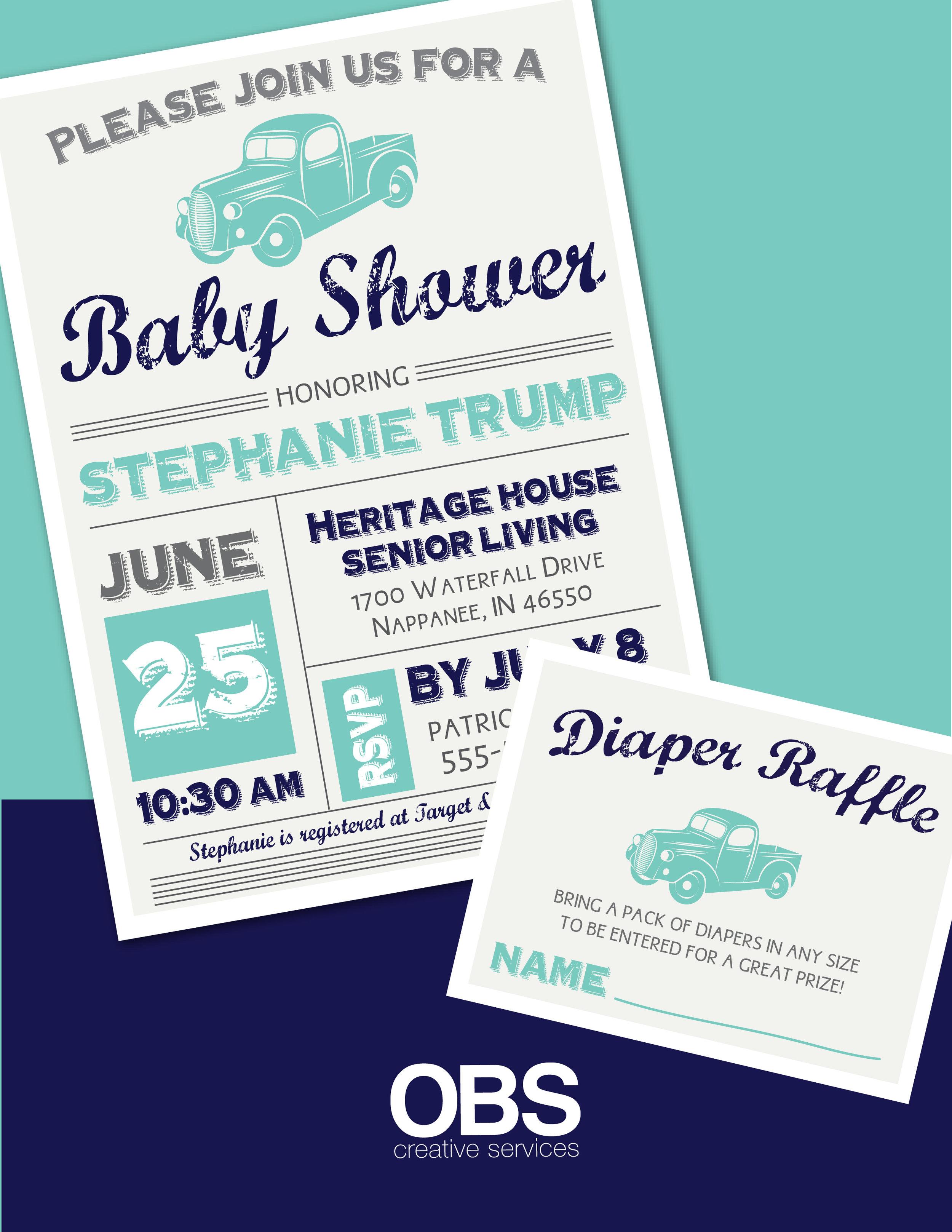 Beron Baby Shower.jpg
