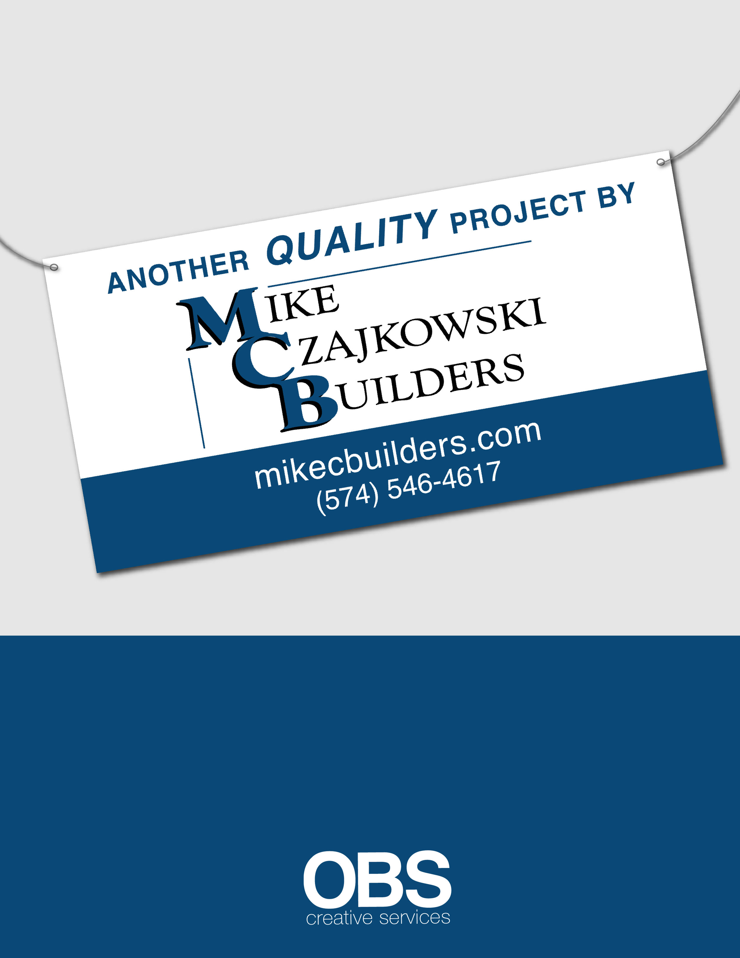 MCB Site Banner@300x-100.jpg