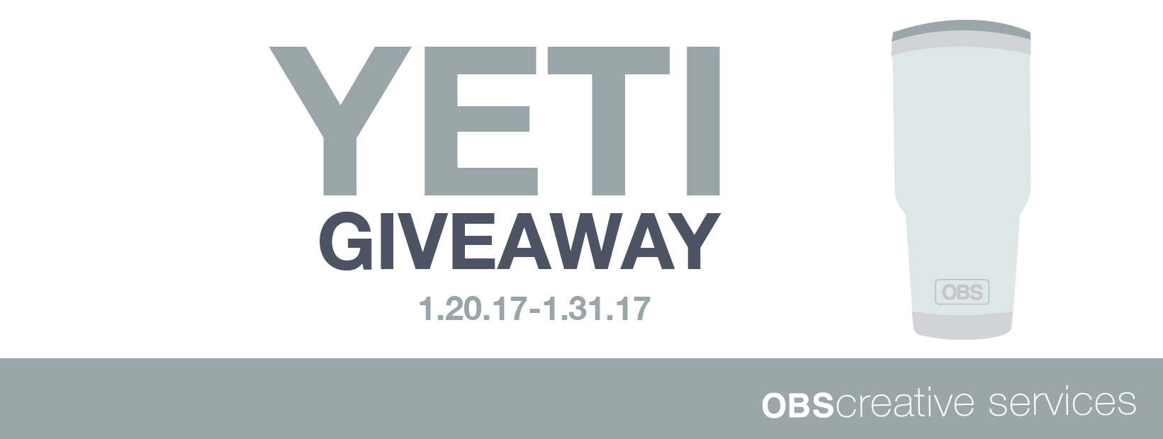 OBS Yeti Giveaway Facebook Header@144x-8.png