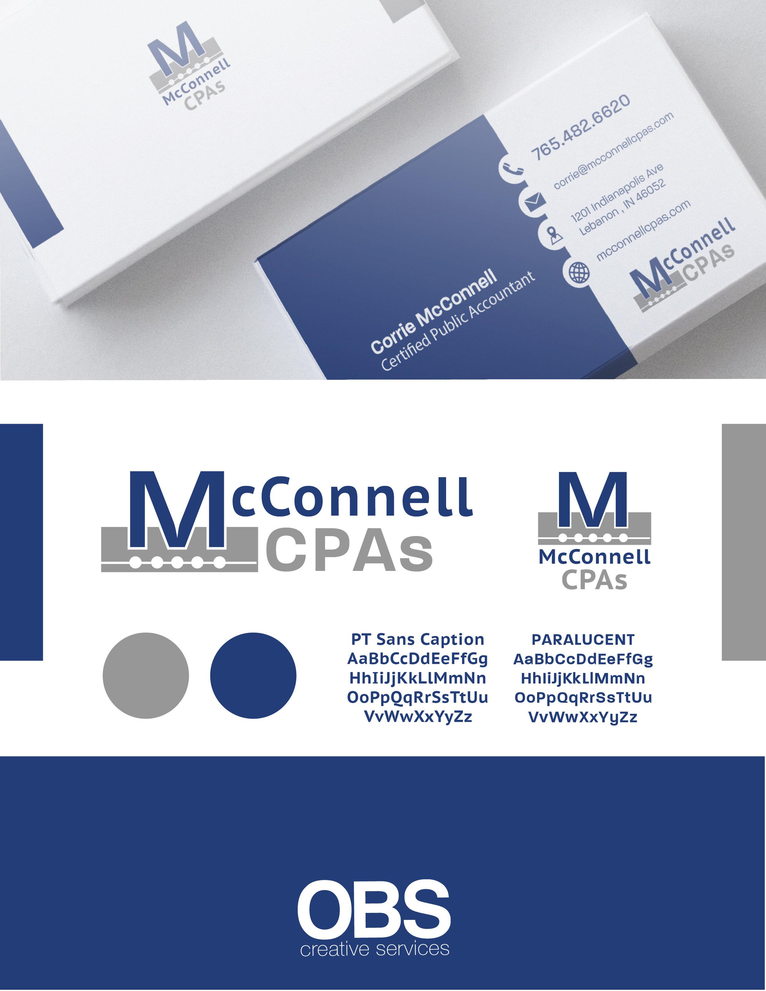 McConnell CPAs.jpg