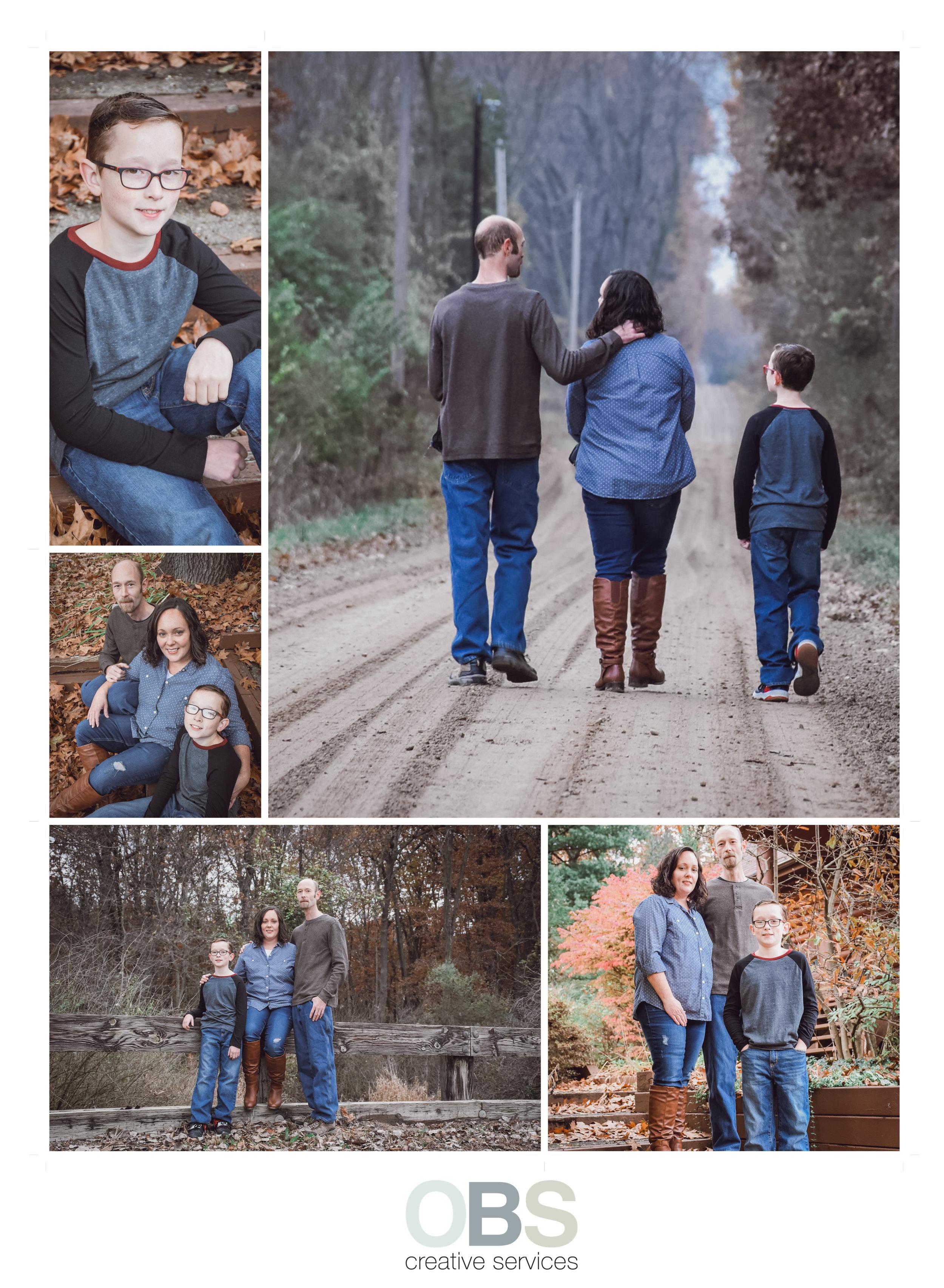 Phillips Family 2017.jpg