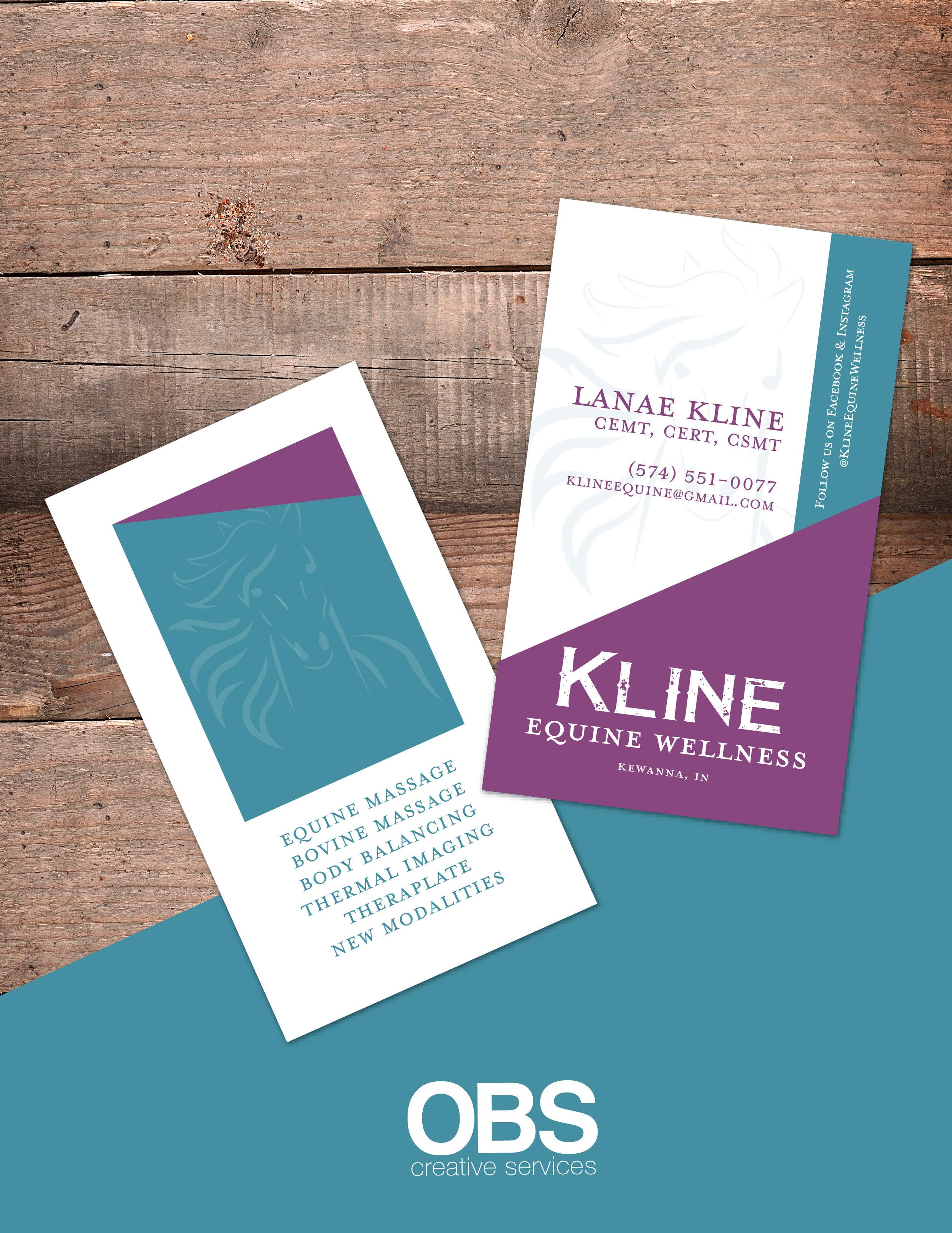 Kline Equine Wellness BC@300x-100.jpg