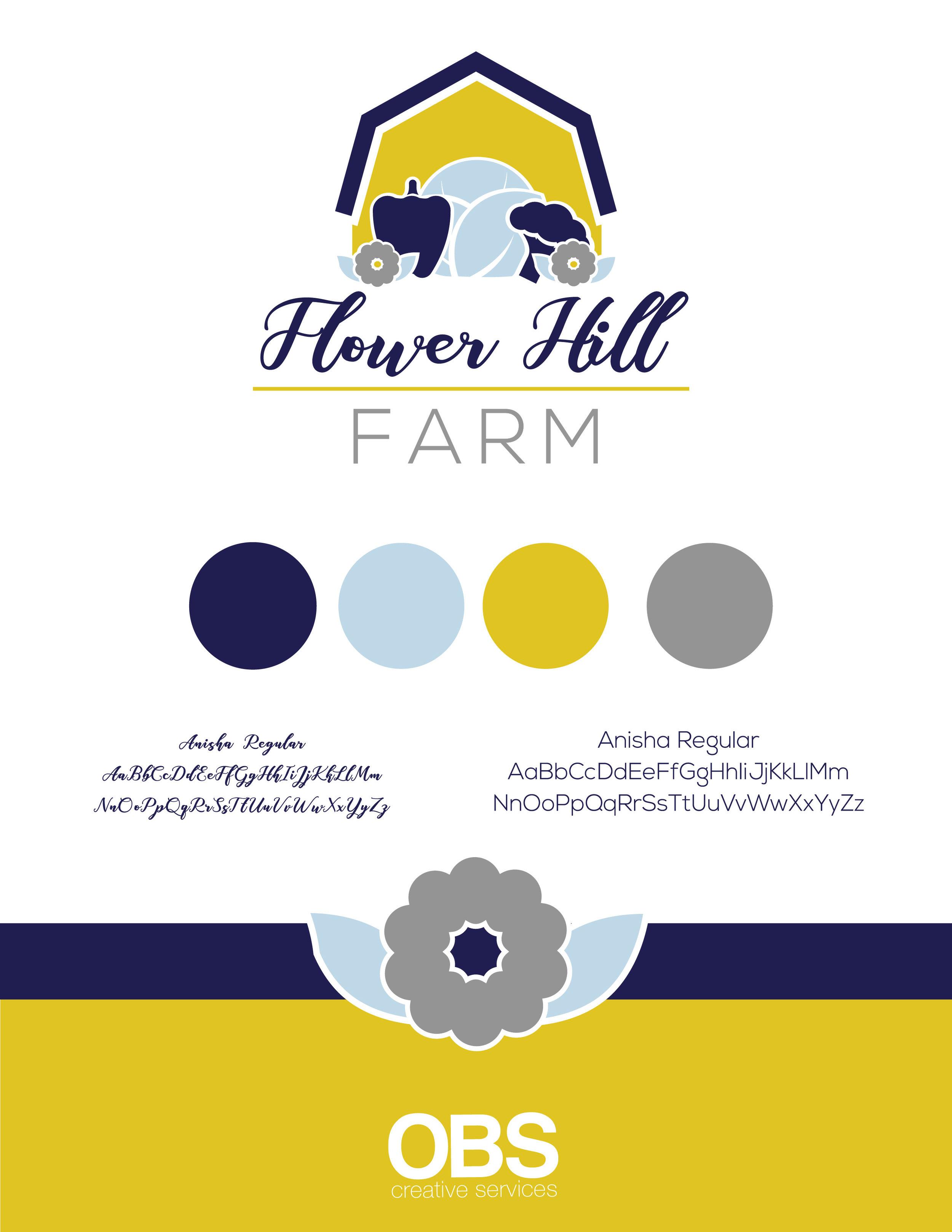 Flower Hill Farm_Brand Guide.jpg