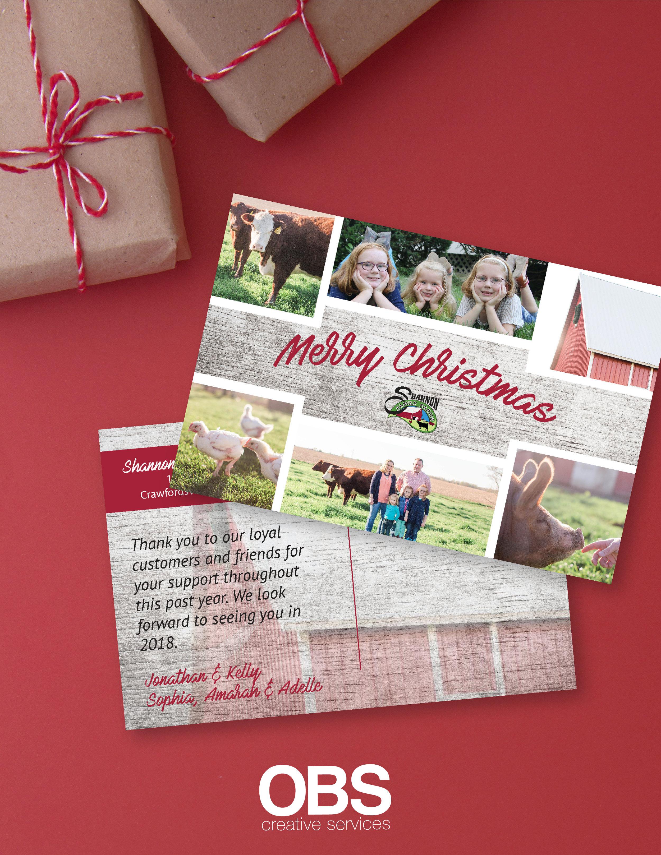 SFF Christmas Postcard@300x-100.jpg