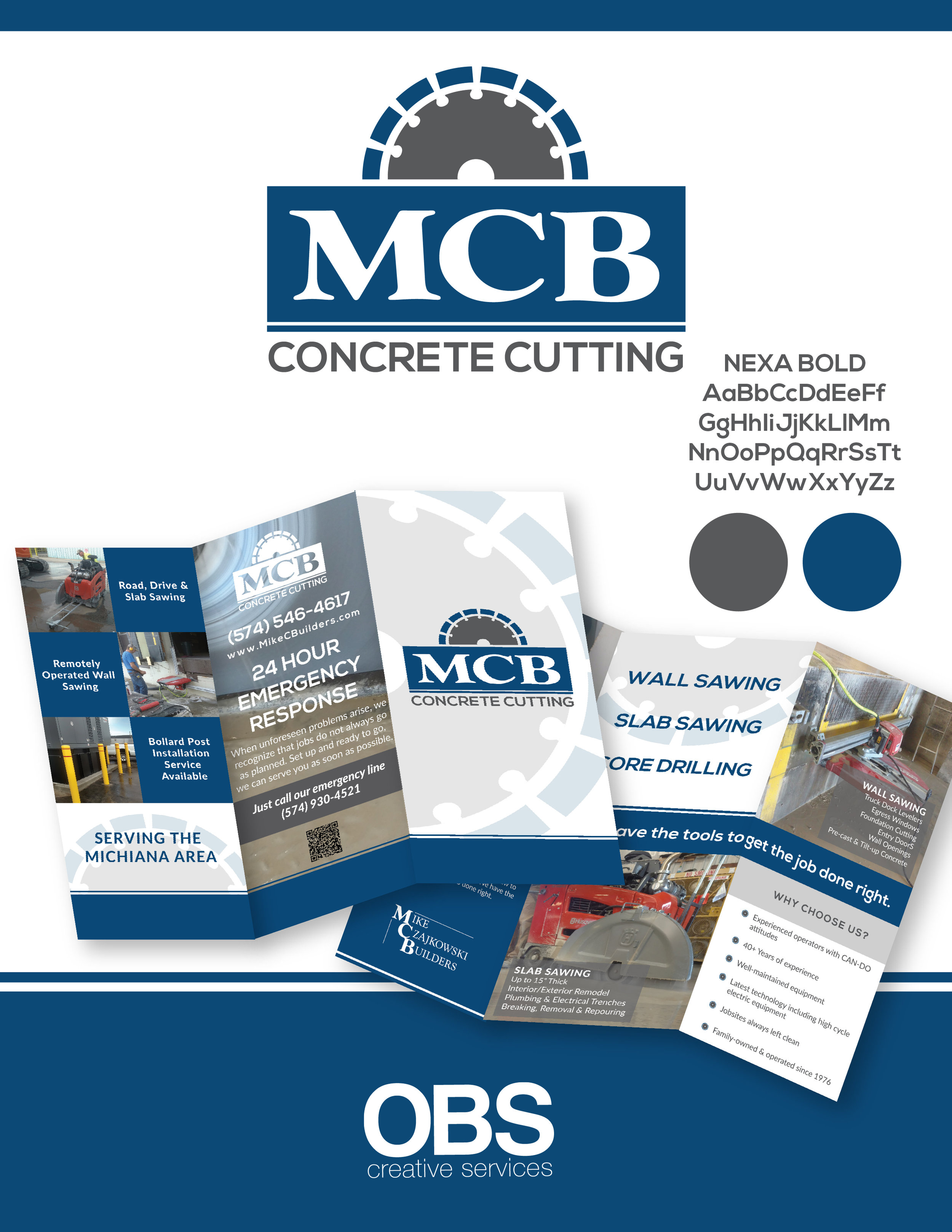 MCB Concrete Cutting Brand + Brochure.jpg