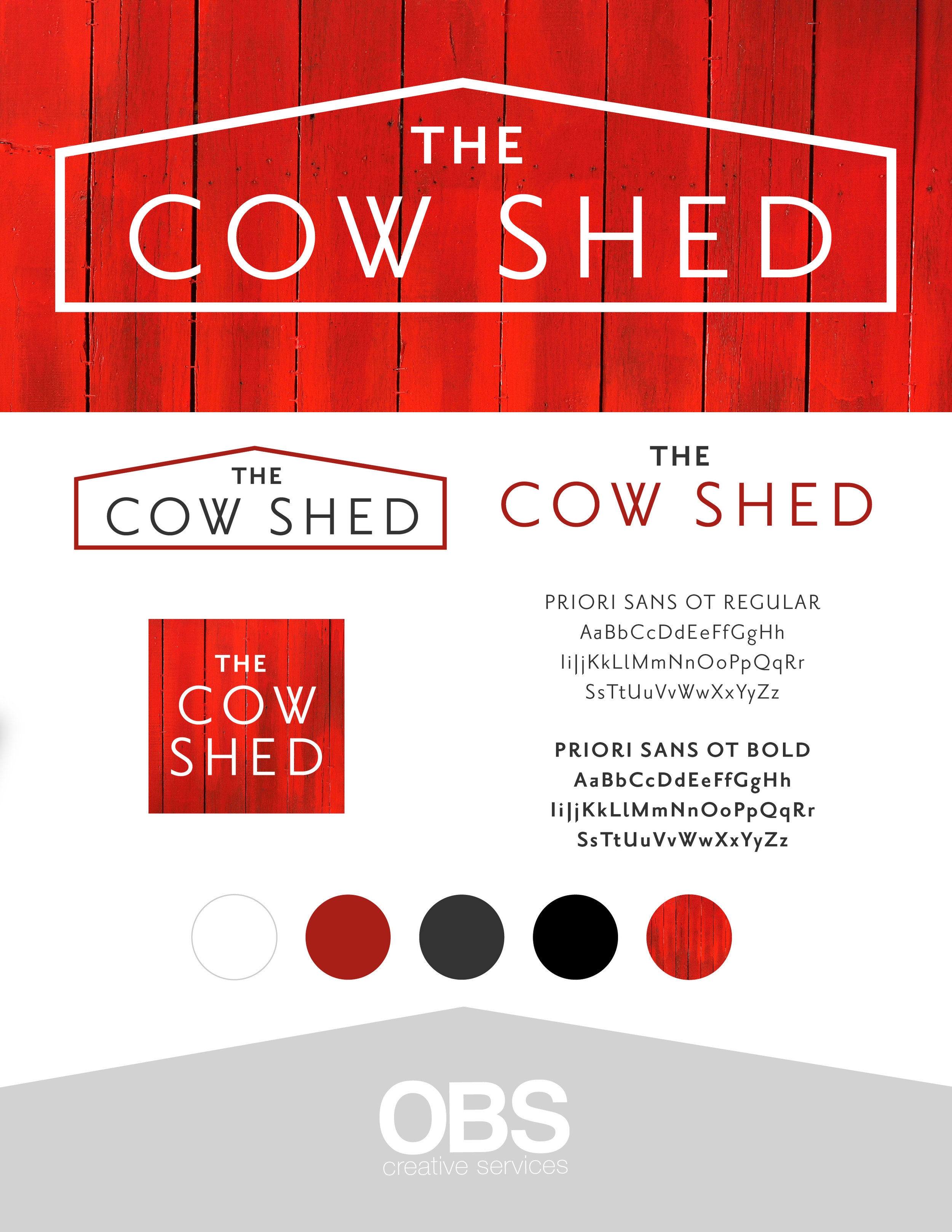 The Cow Shed.jpg