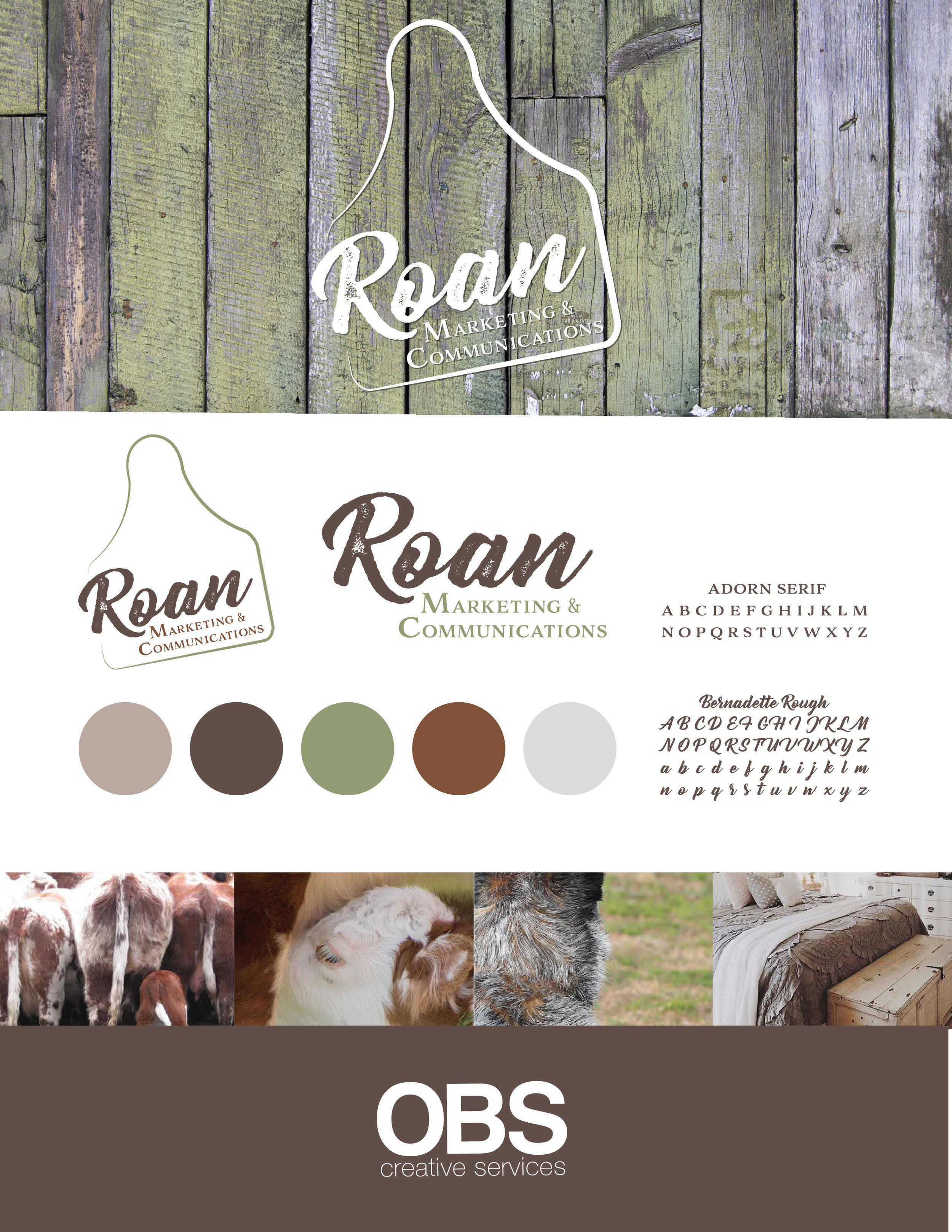 Roan Marketing & Communications.jpg