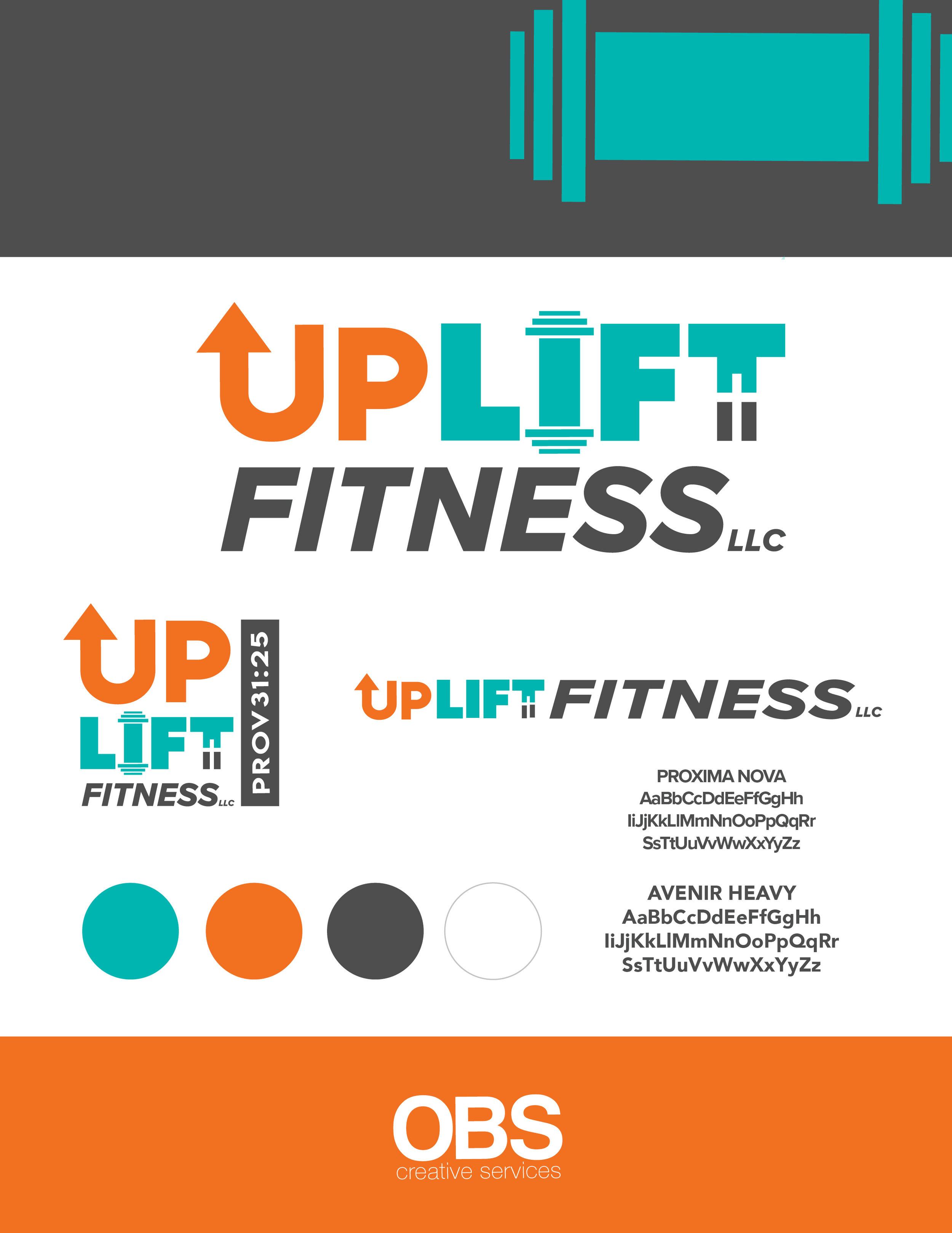 UpLift Fitness.jpg
