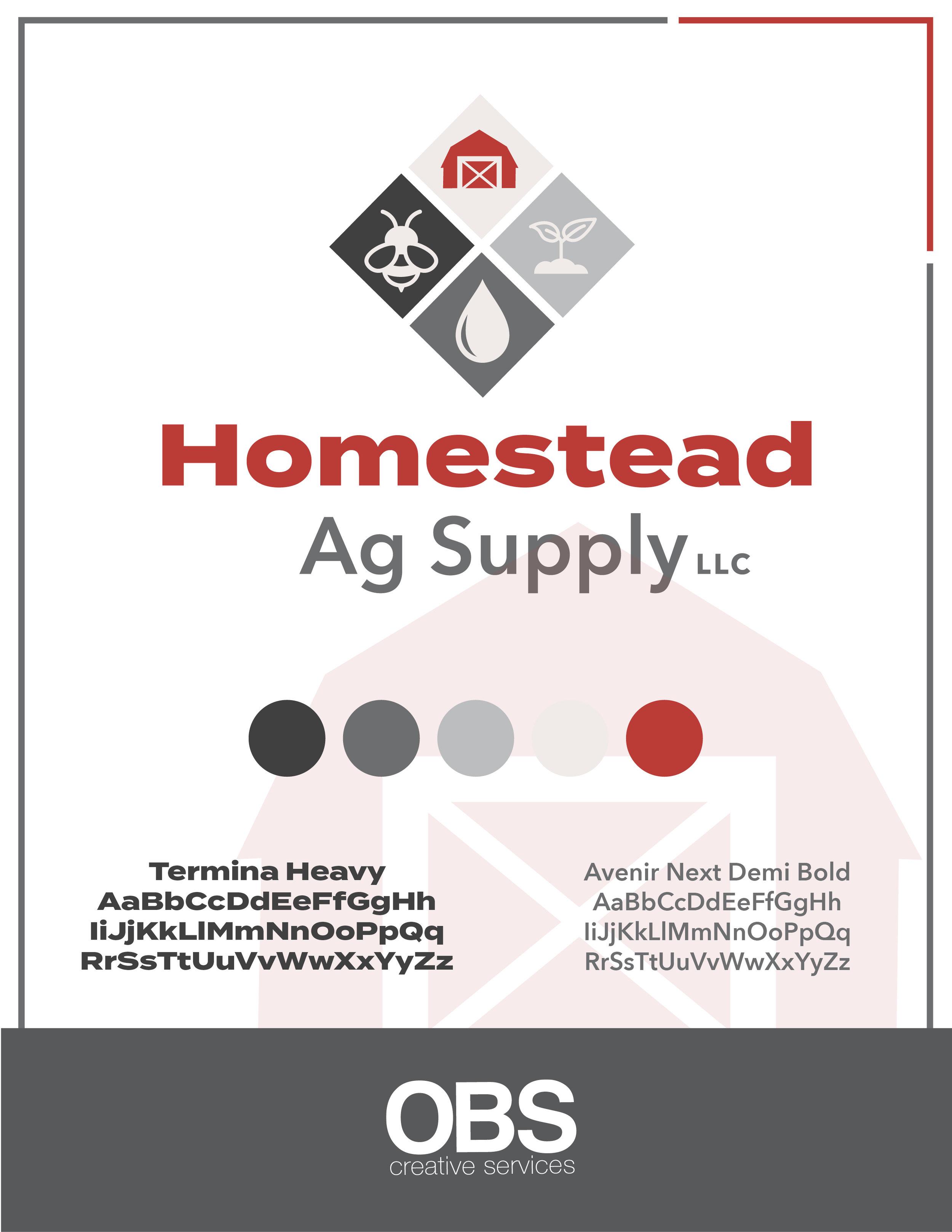 Homestead Ag Supply Brand Guide.jpg