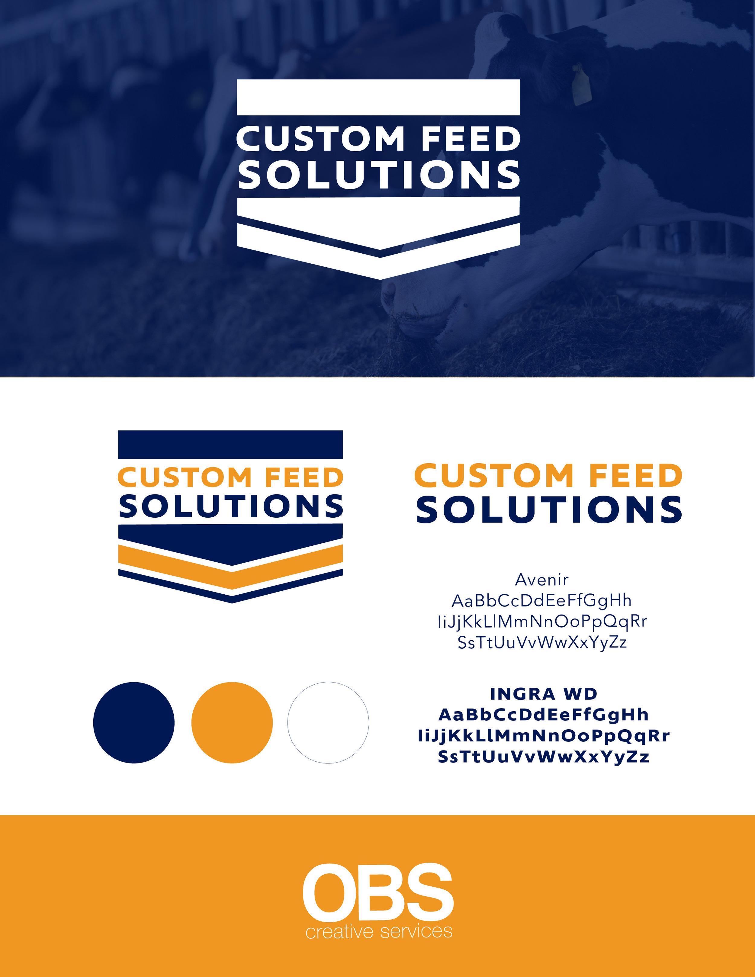 Custom Feed Solutions@300x-100.jpg