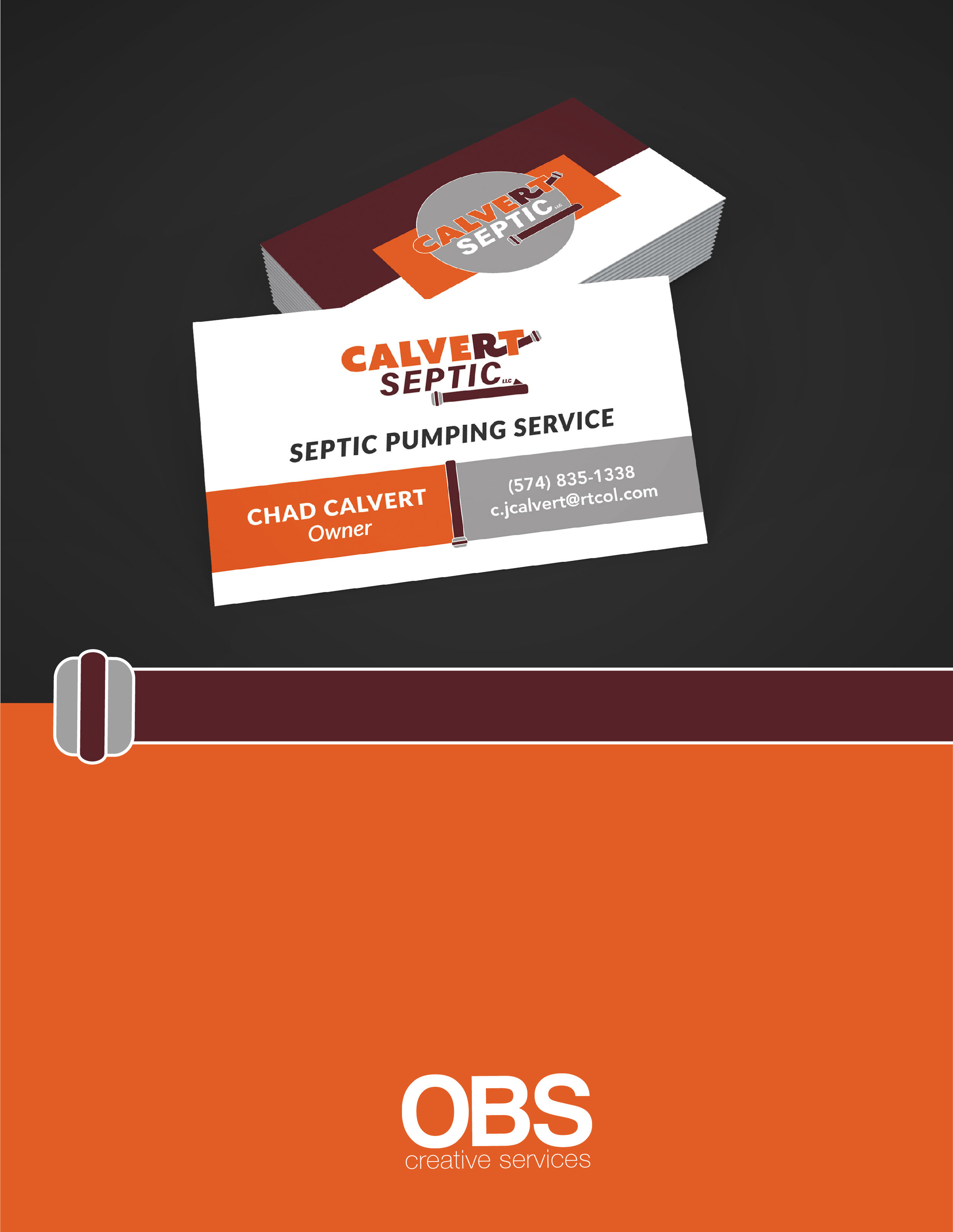Calvert Septic Business Cards@300x-100.jpg