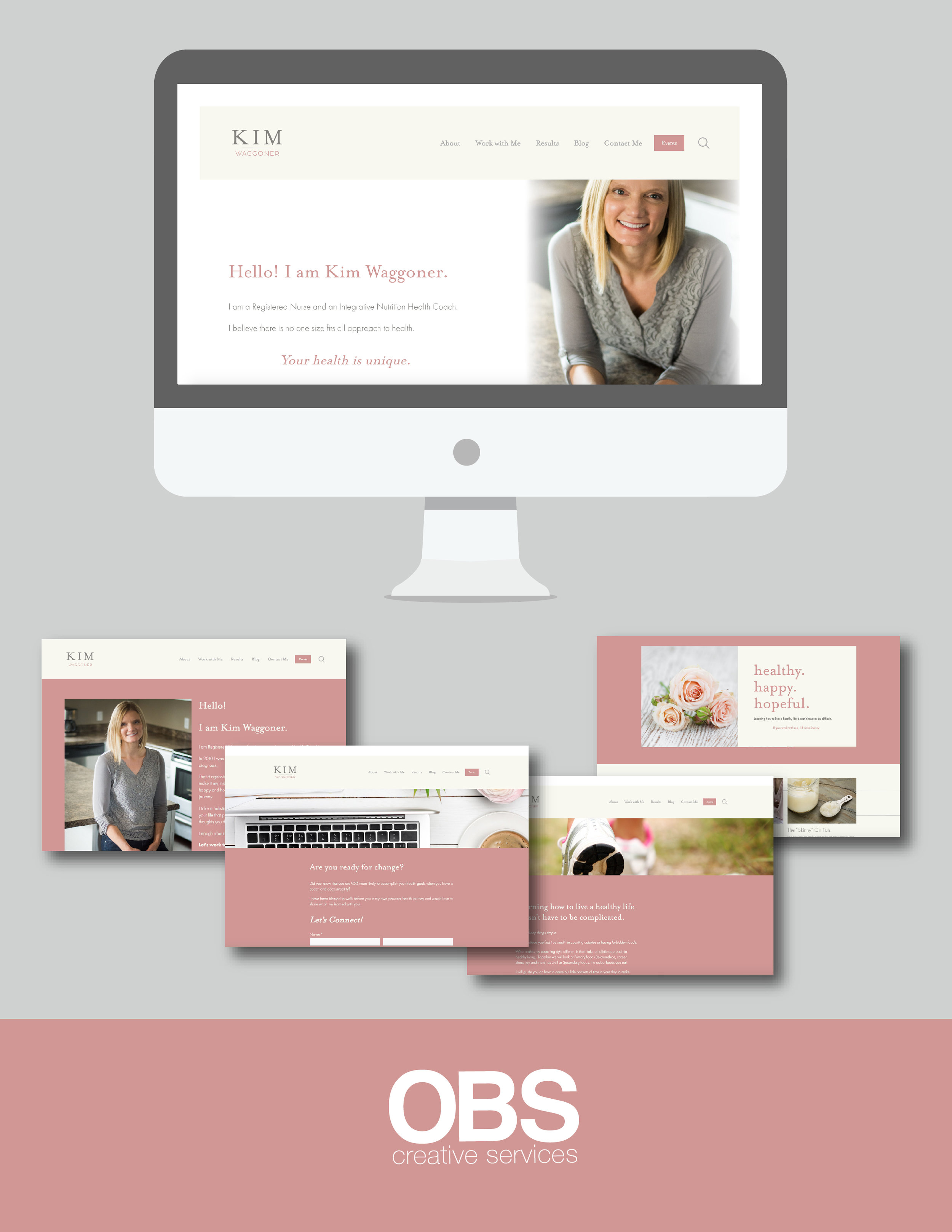Kim Waggoner Website@300x-100.jpg