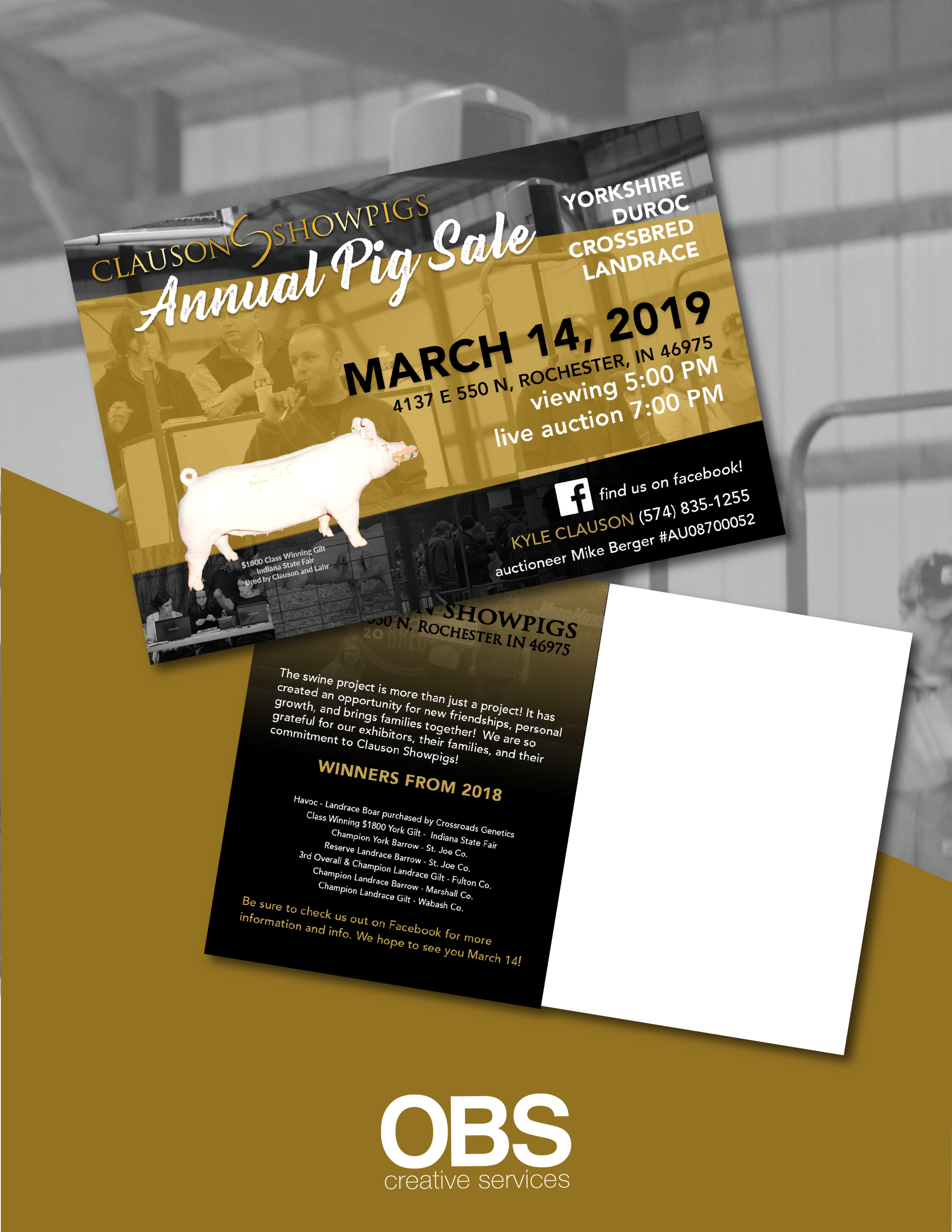 Postcard 2019Clauson Showpigs.png