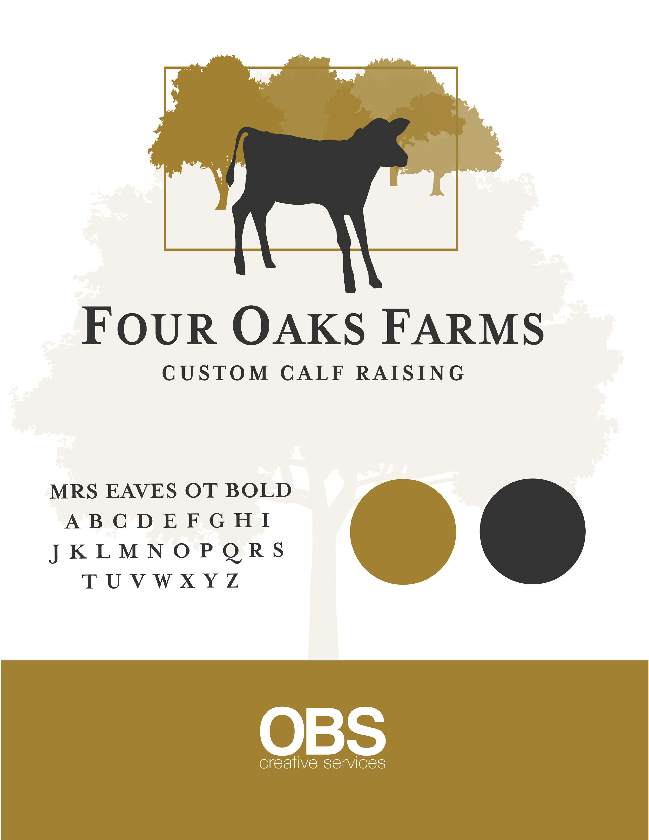 Four Oaks Farms BrandFair Oaks Farms.jpg