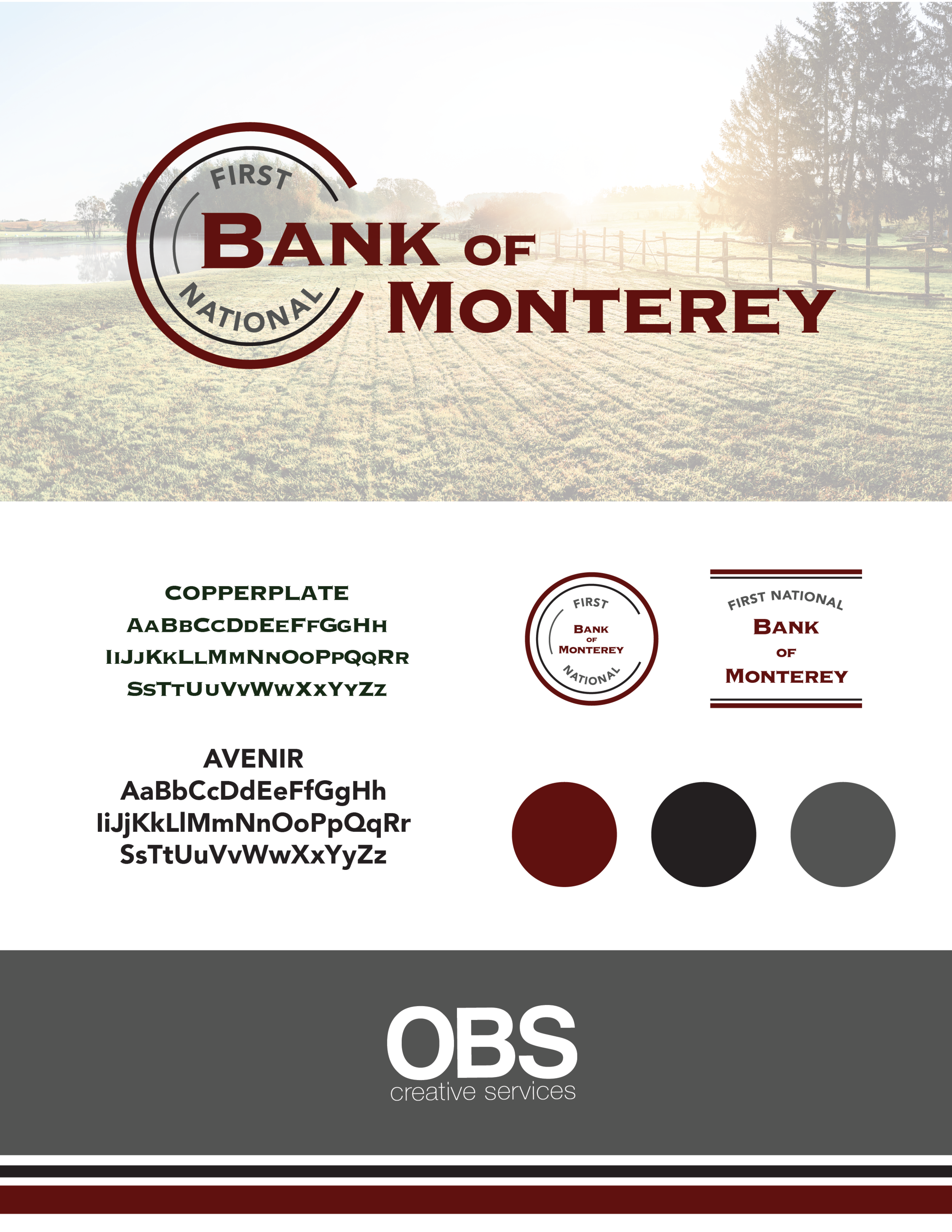 First National Bank of Monterey@300x.png
