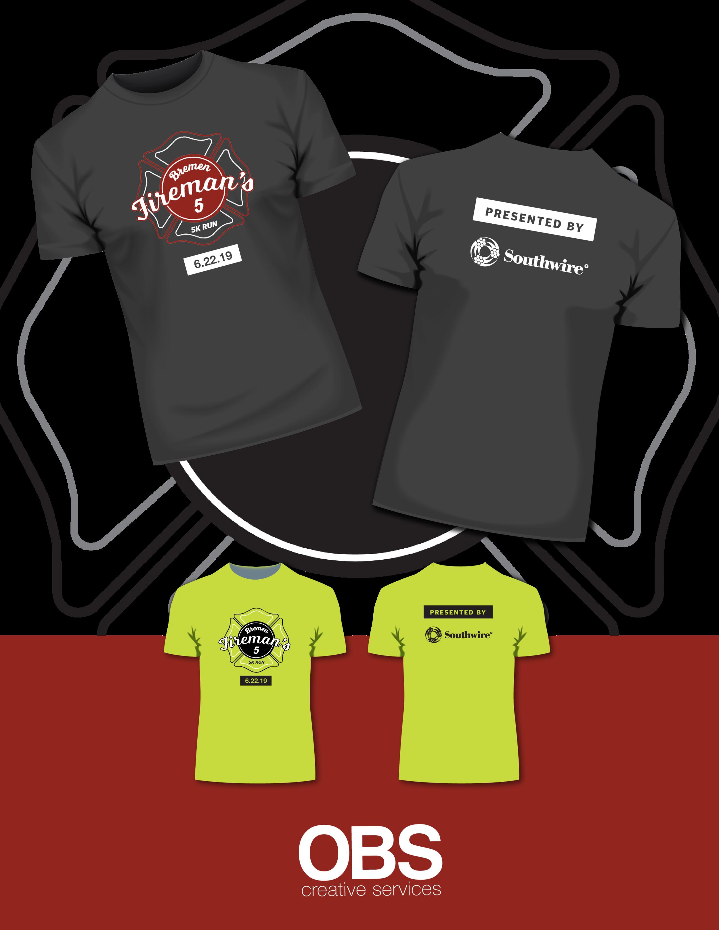 Bremen 5k T-Shirt Design.png
