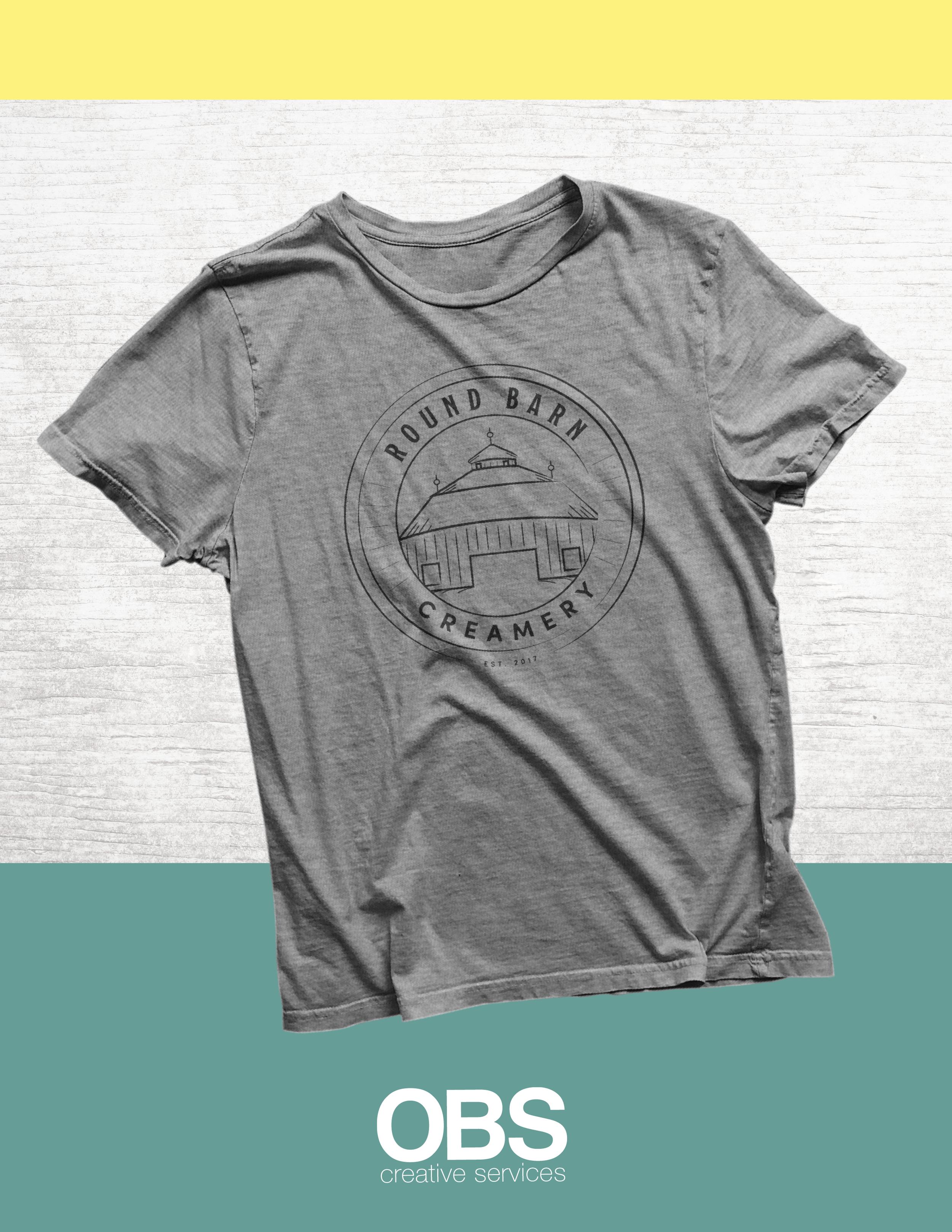 Round Barn Creamery T-Shirt Design_Round Barn Creamery T-shirt Design.png