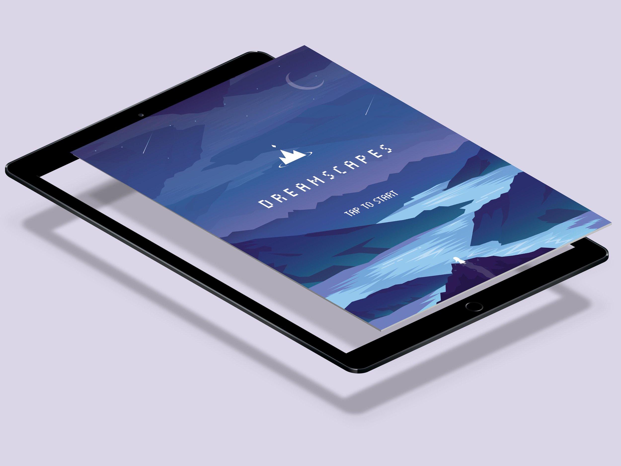 Dreamscapes iPad Pro Mockup.jpg