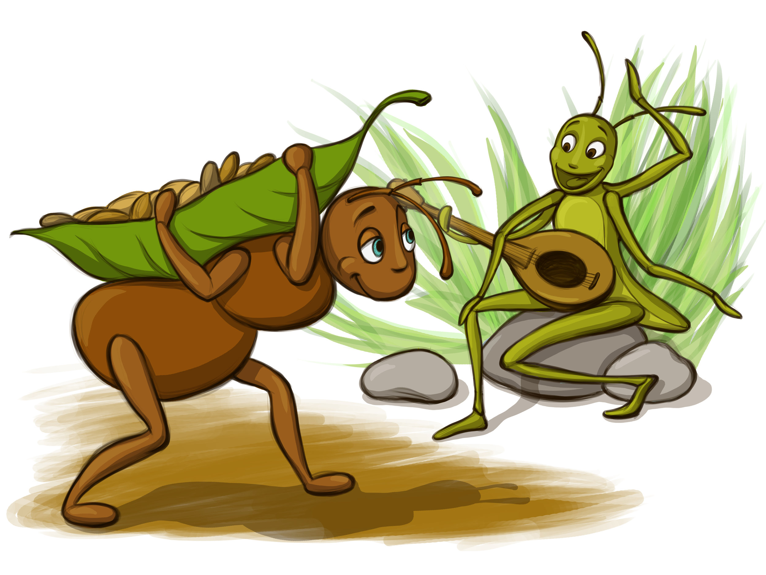 ant and grasshopper.jpeg