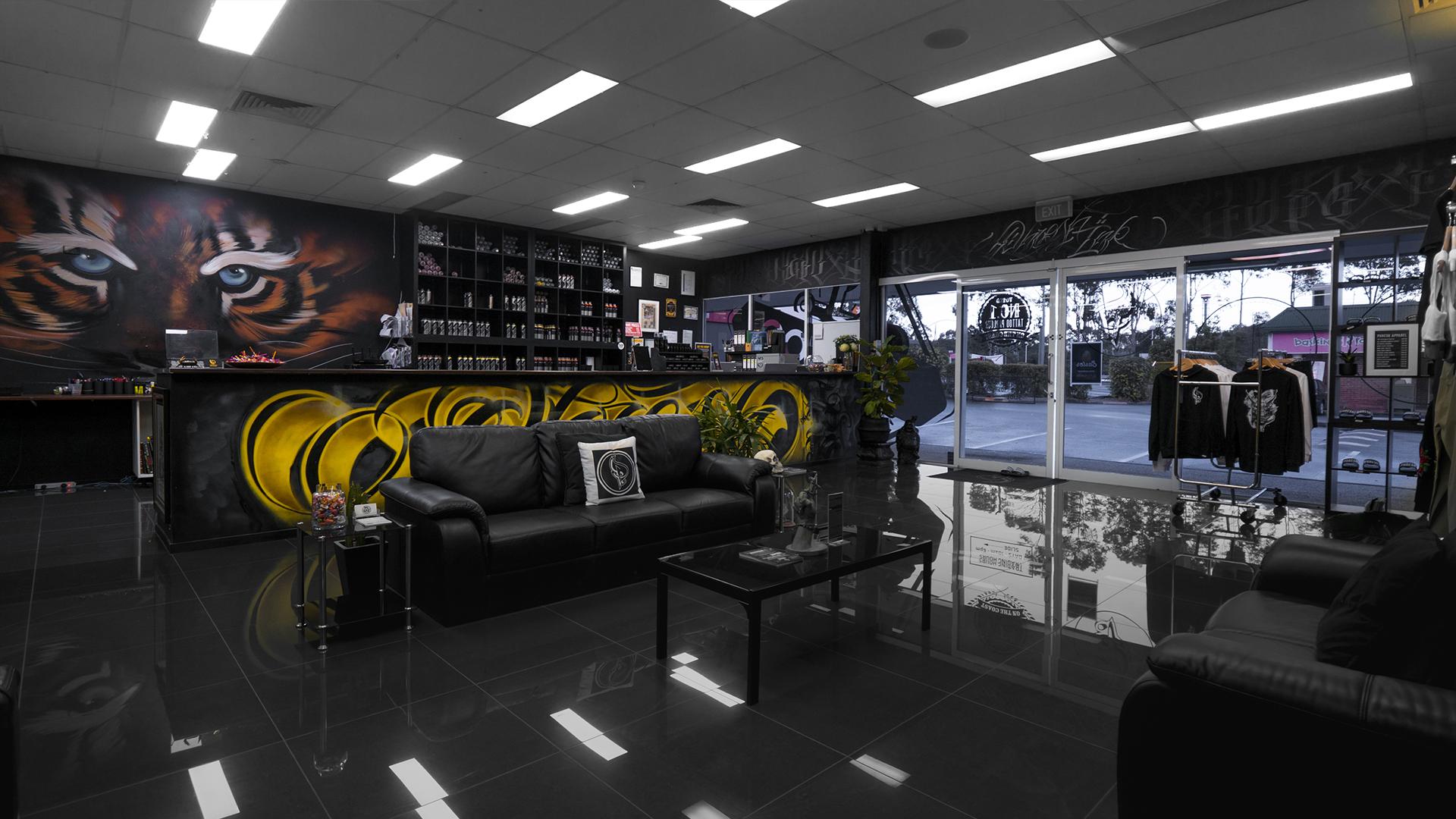 Shop-25.jpg