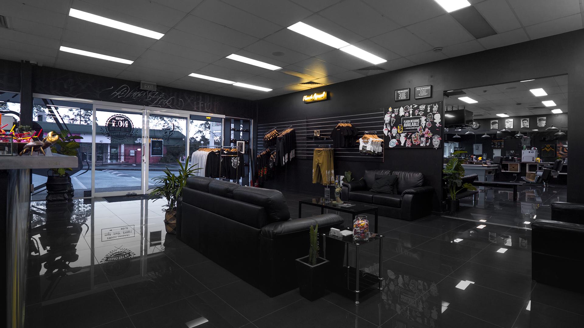 Shop-24.jpg